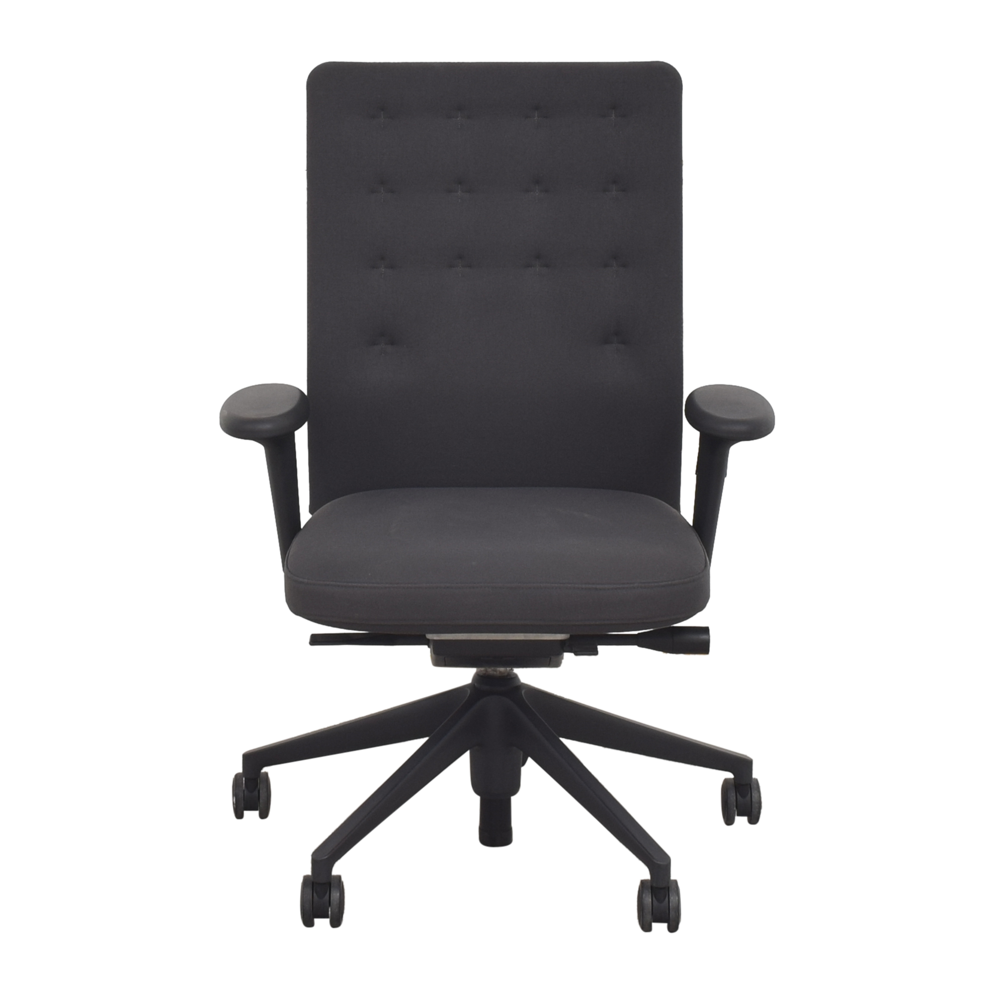 Vitra Vitra ID Trim Office Chair nj