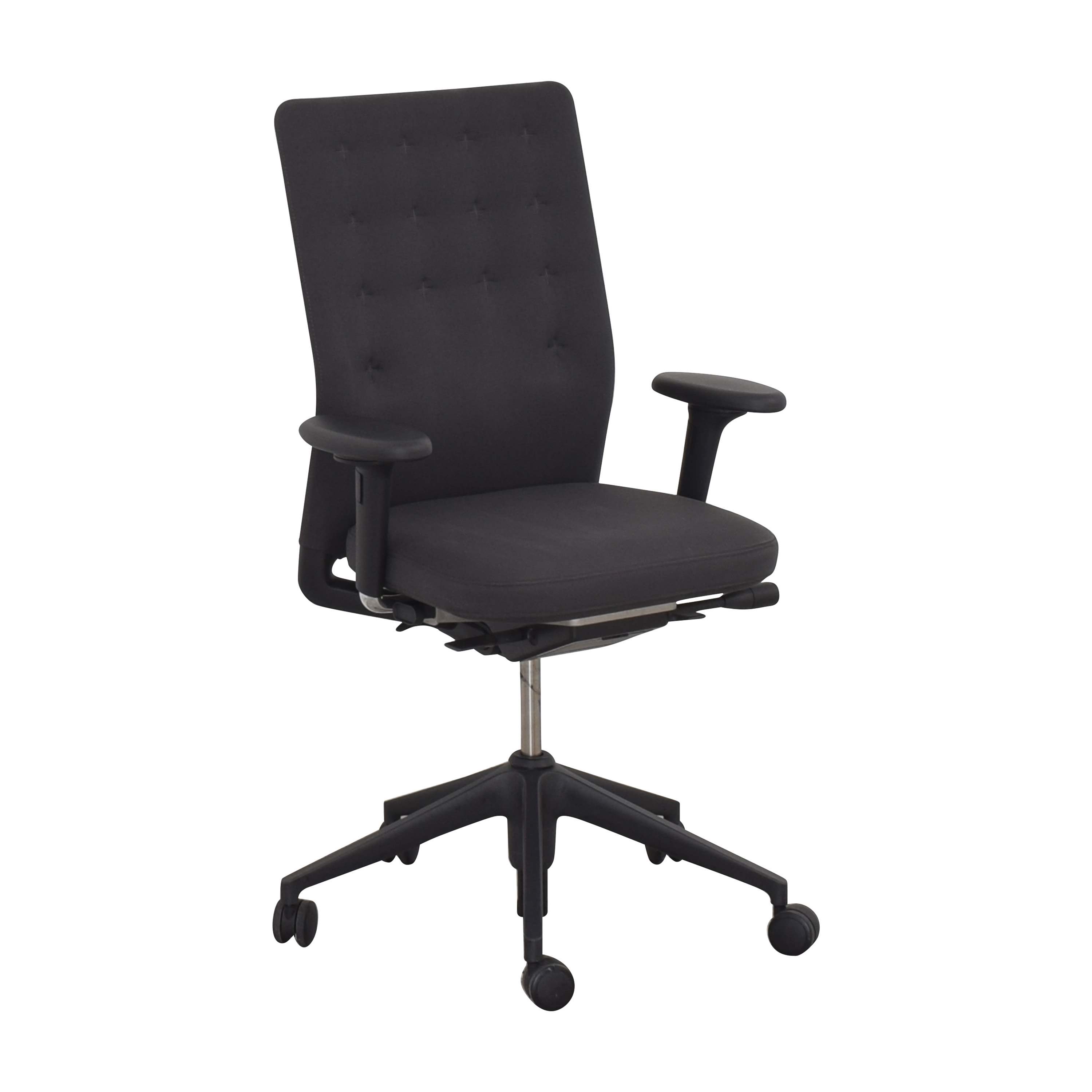 Vitra Vitra ID Trim Office Chair ct