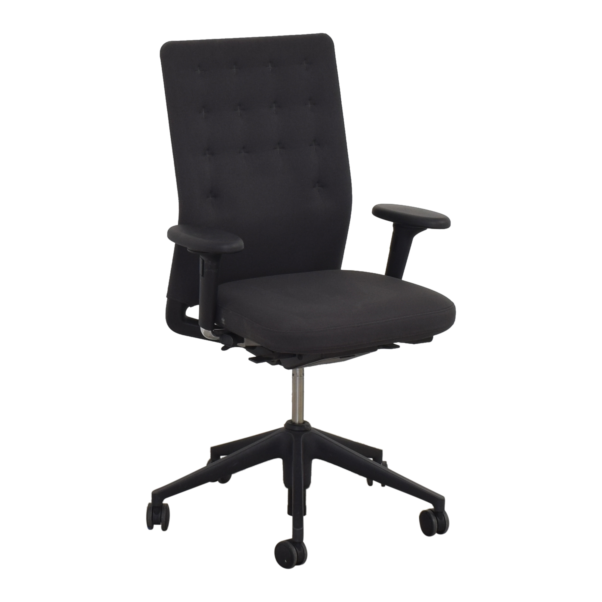 Vitra Vitra ID Trim Office Chair pa