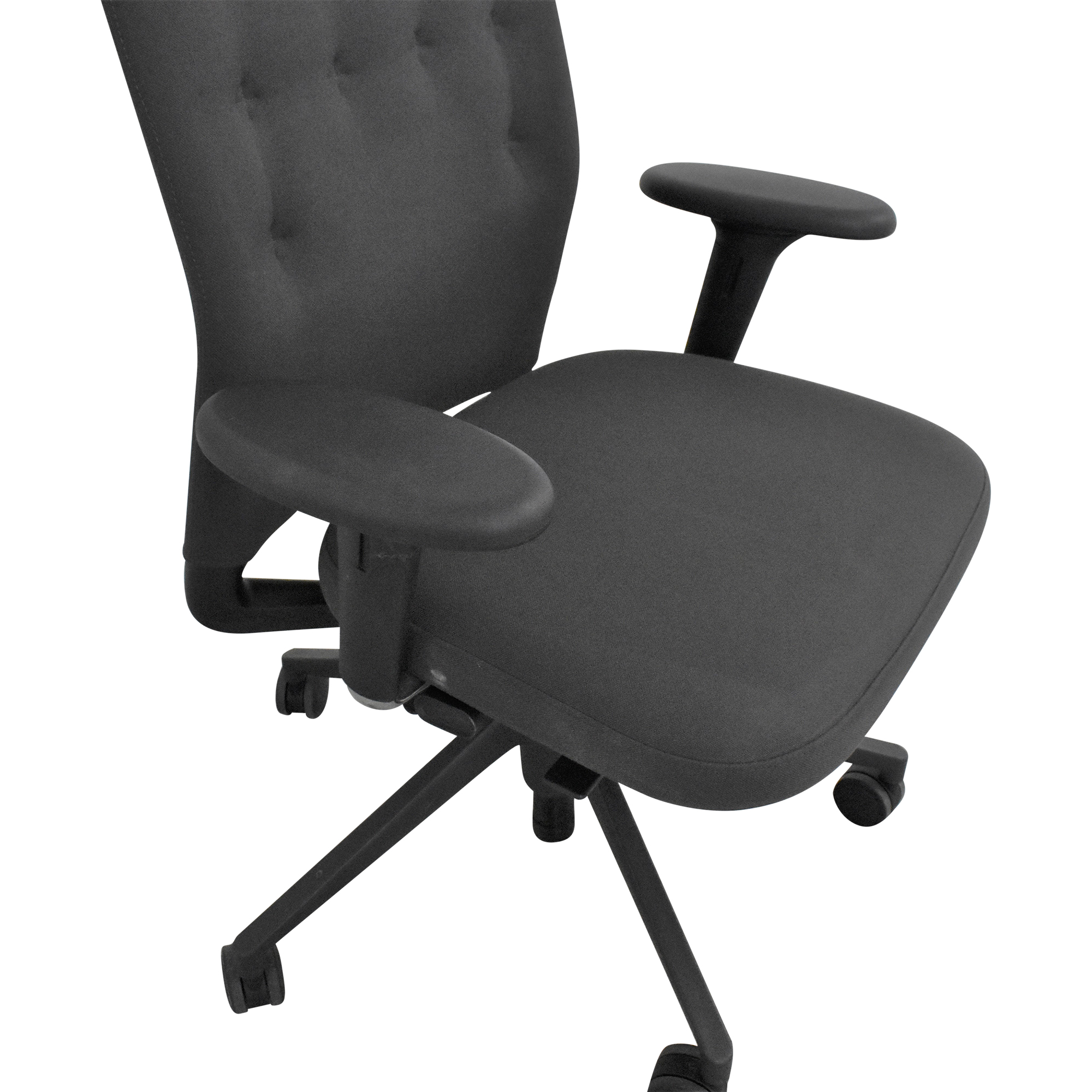 Vitra Vitra ID Trim Office Chair coupon