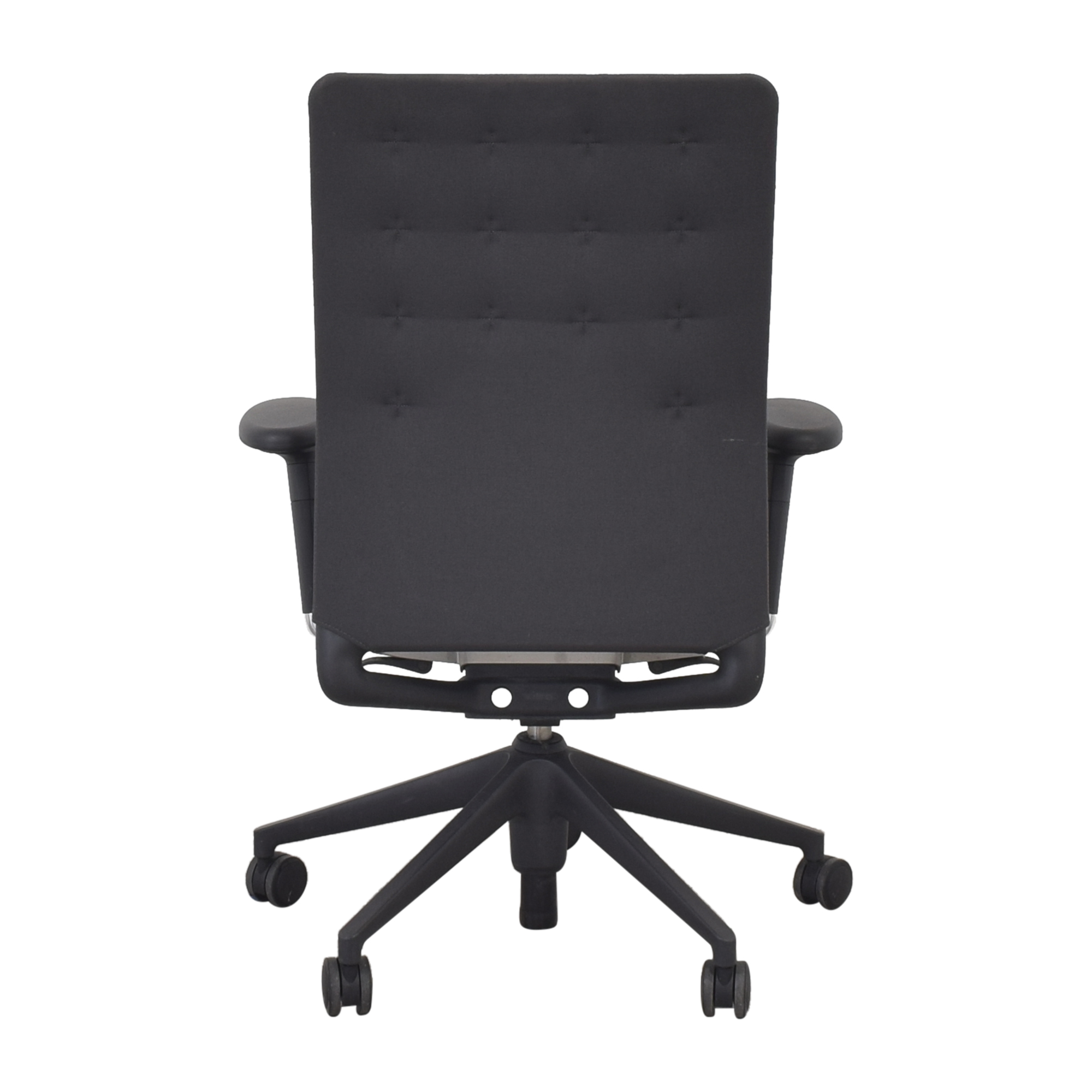 Vitra Vitra ID Trim Office Chair ma