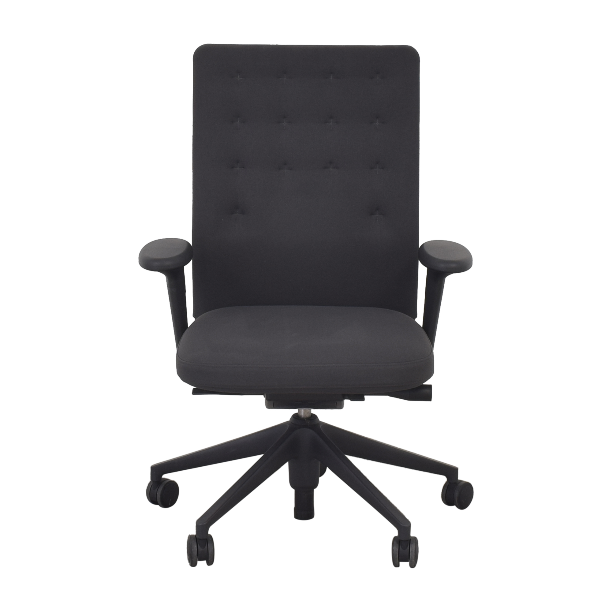 Vitra ID Trim Office Chair / Chairs