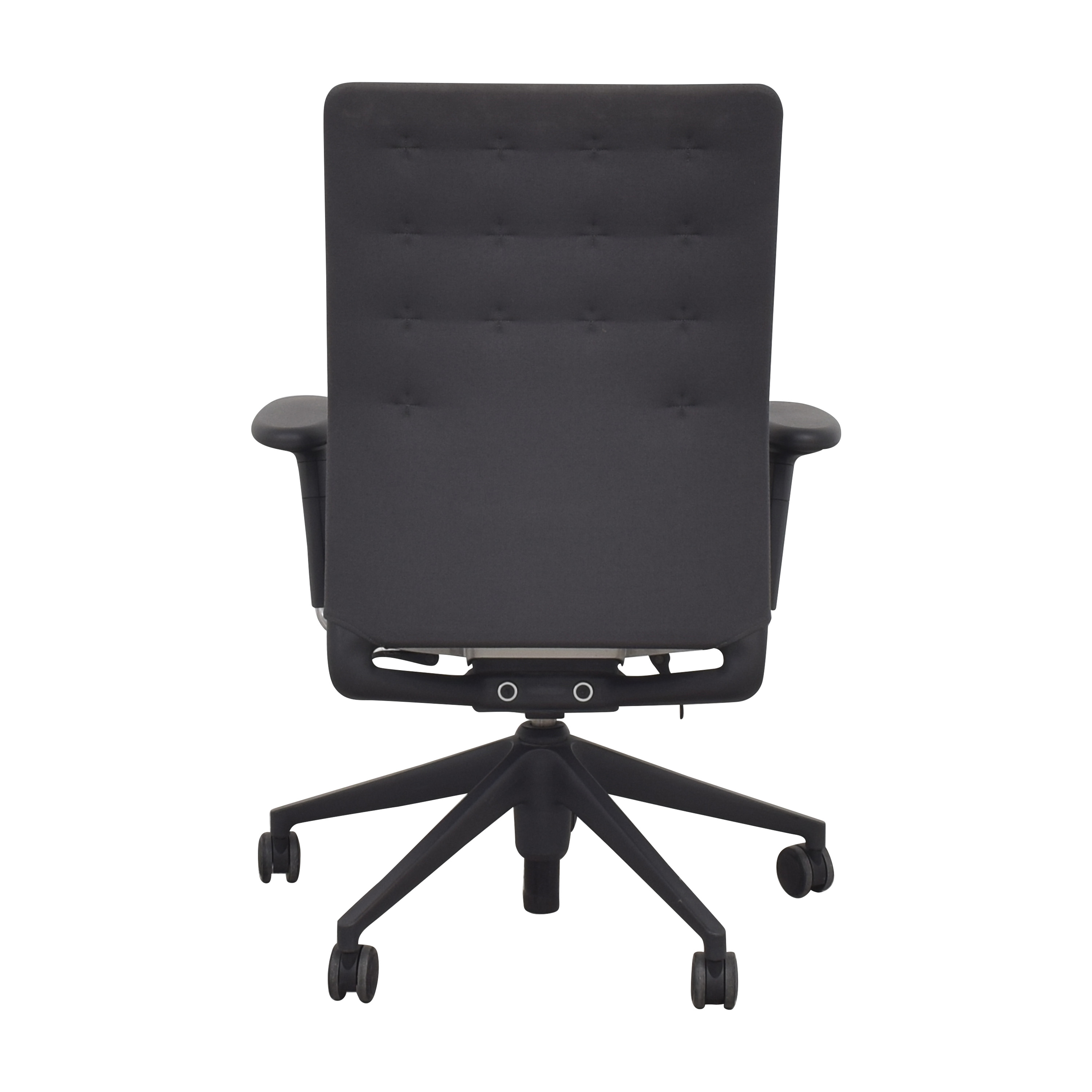 Vitra Vitra ID Trim Office Chair Chairs