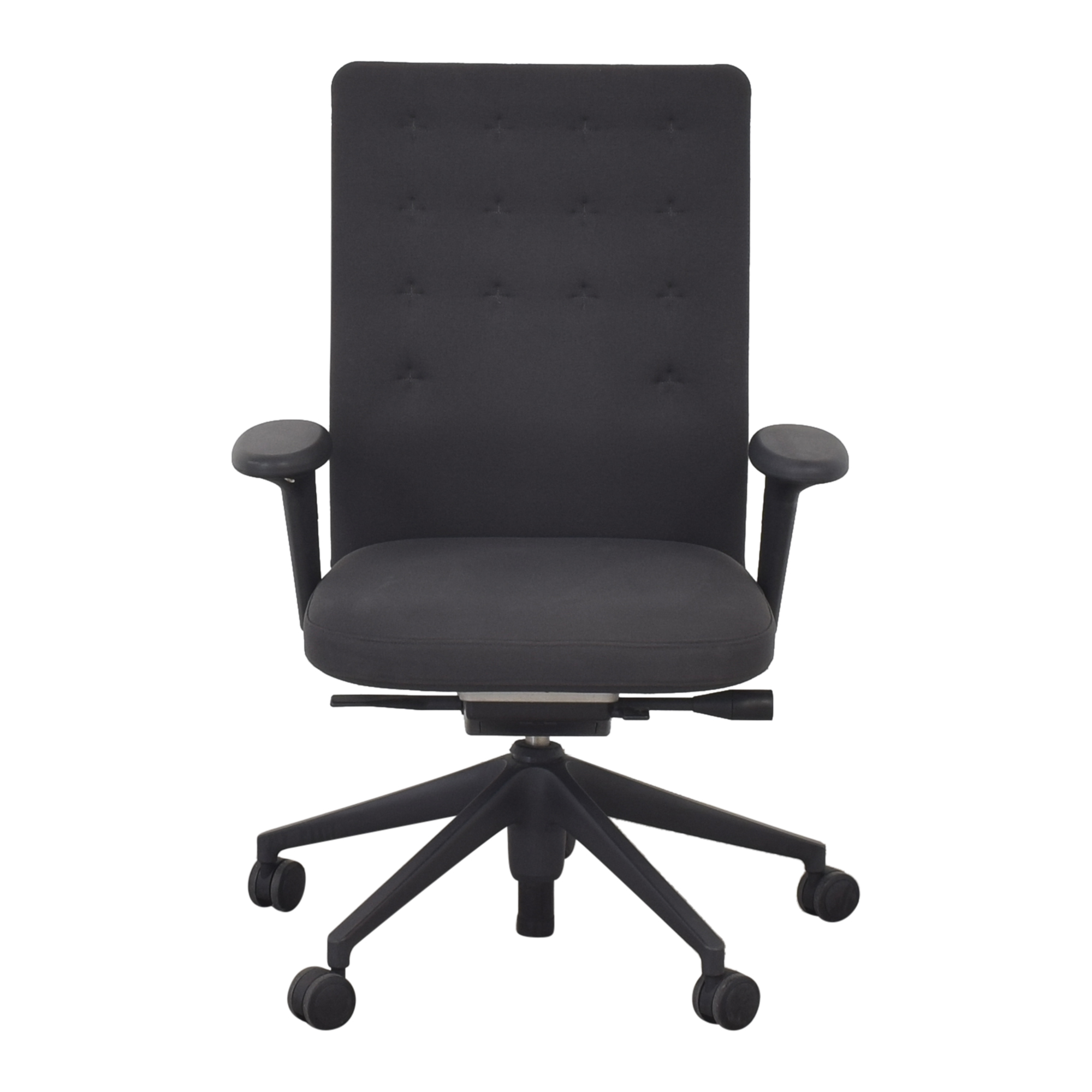 Vitra ID Trim Office Chair sale
