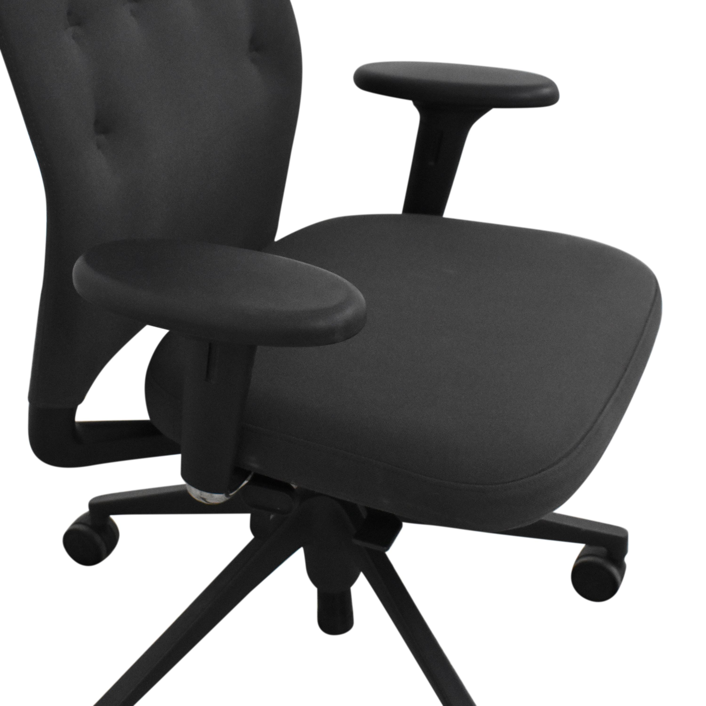 Vitra Vitra ID Trim Office Chair price