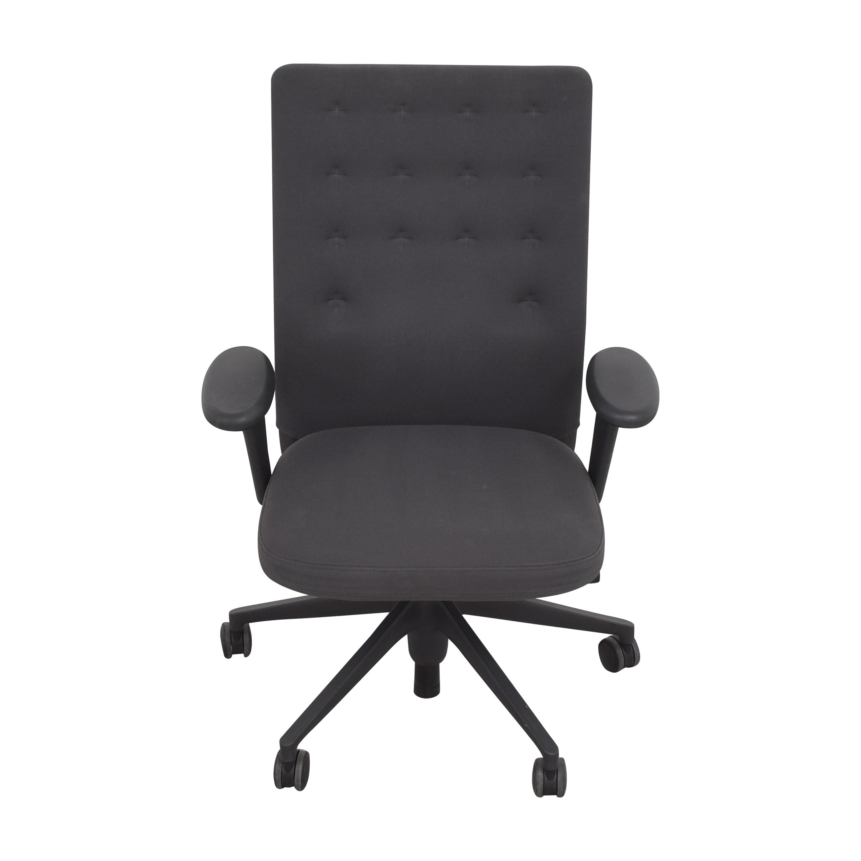 Vitra Vitra ID Trim Office Chair on sale