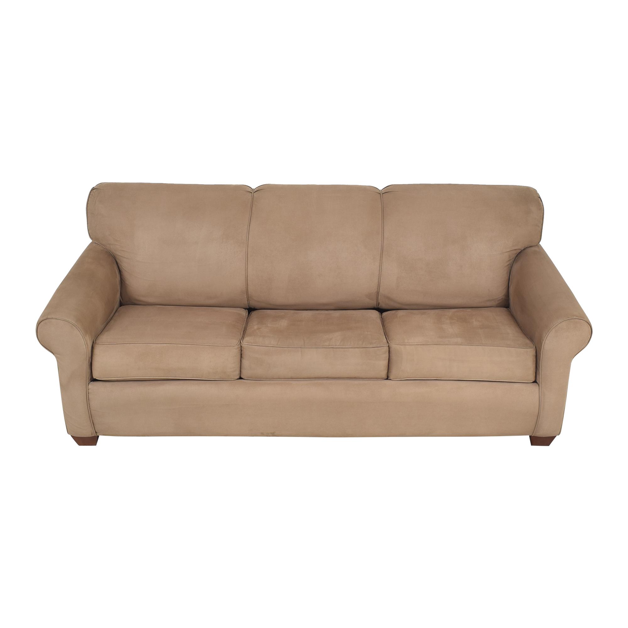 buy Sealy Queen Sofa Bed Sealy