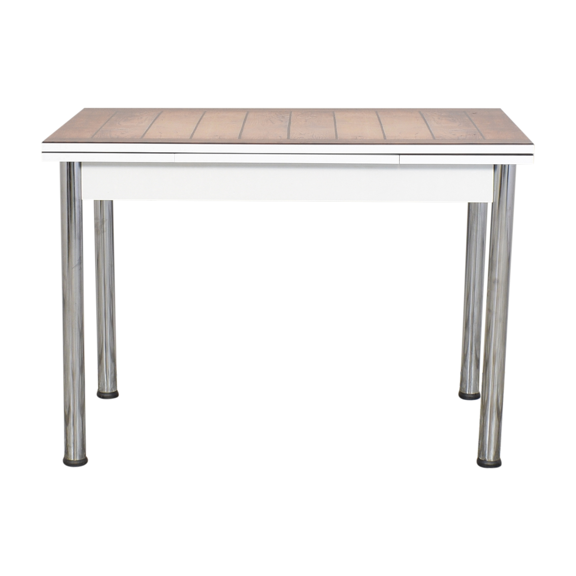 Extending Dining Table / Tables