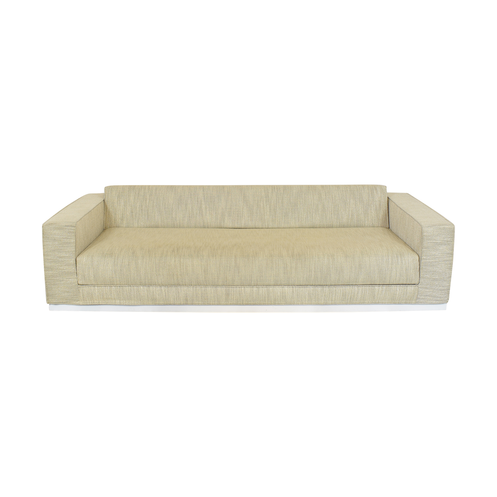 shop Design Within Reach Design Within Reach Havana Sleeper Sofa online