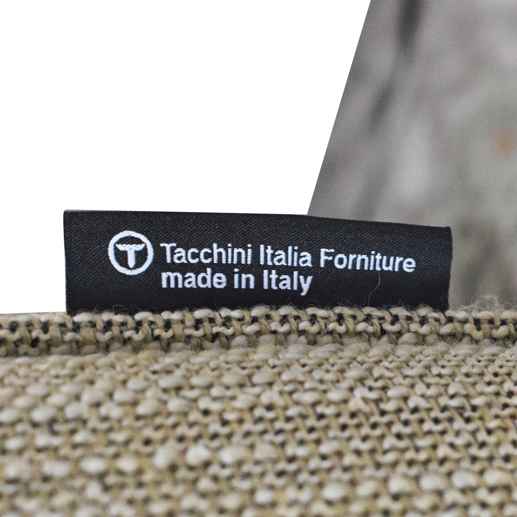 Design Within Reach Design Within Reach Havana Sleeper Sofa second hand