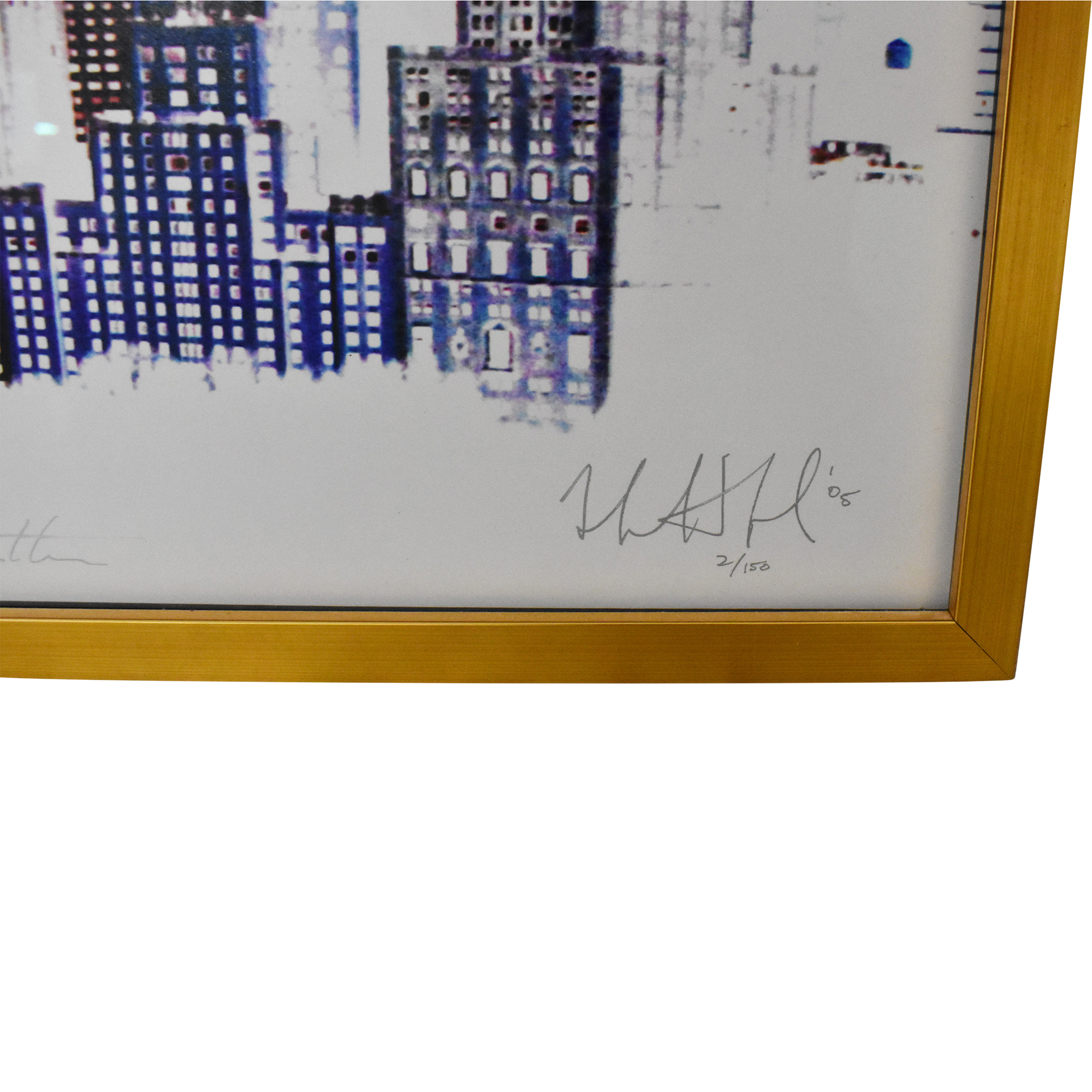 shop Framed Photography Triptych Wall Art