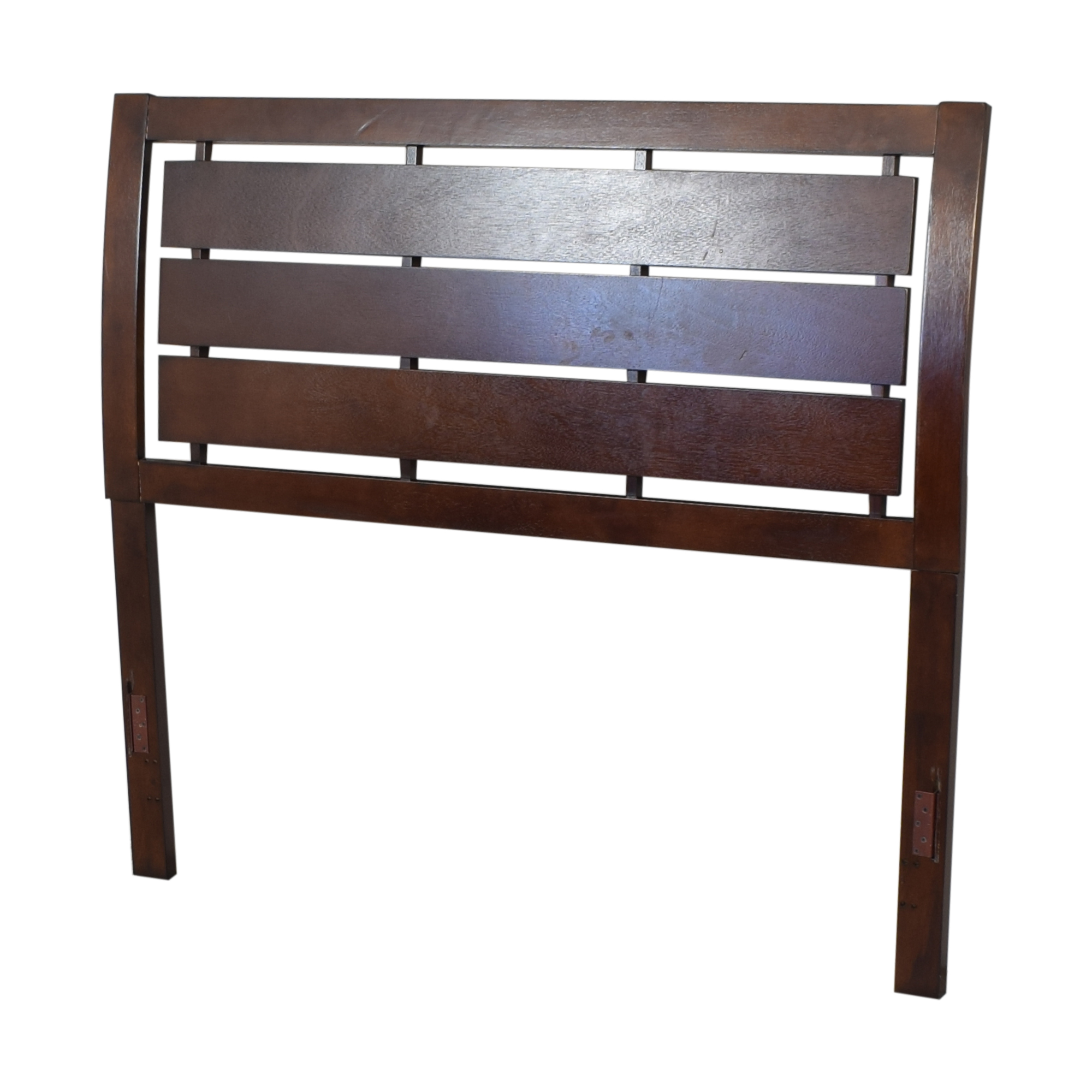 buy Wayfair Full Slat Headboard Wayfair Headboards