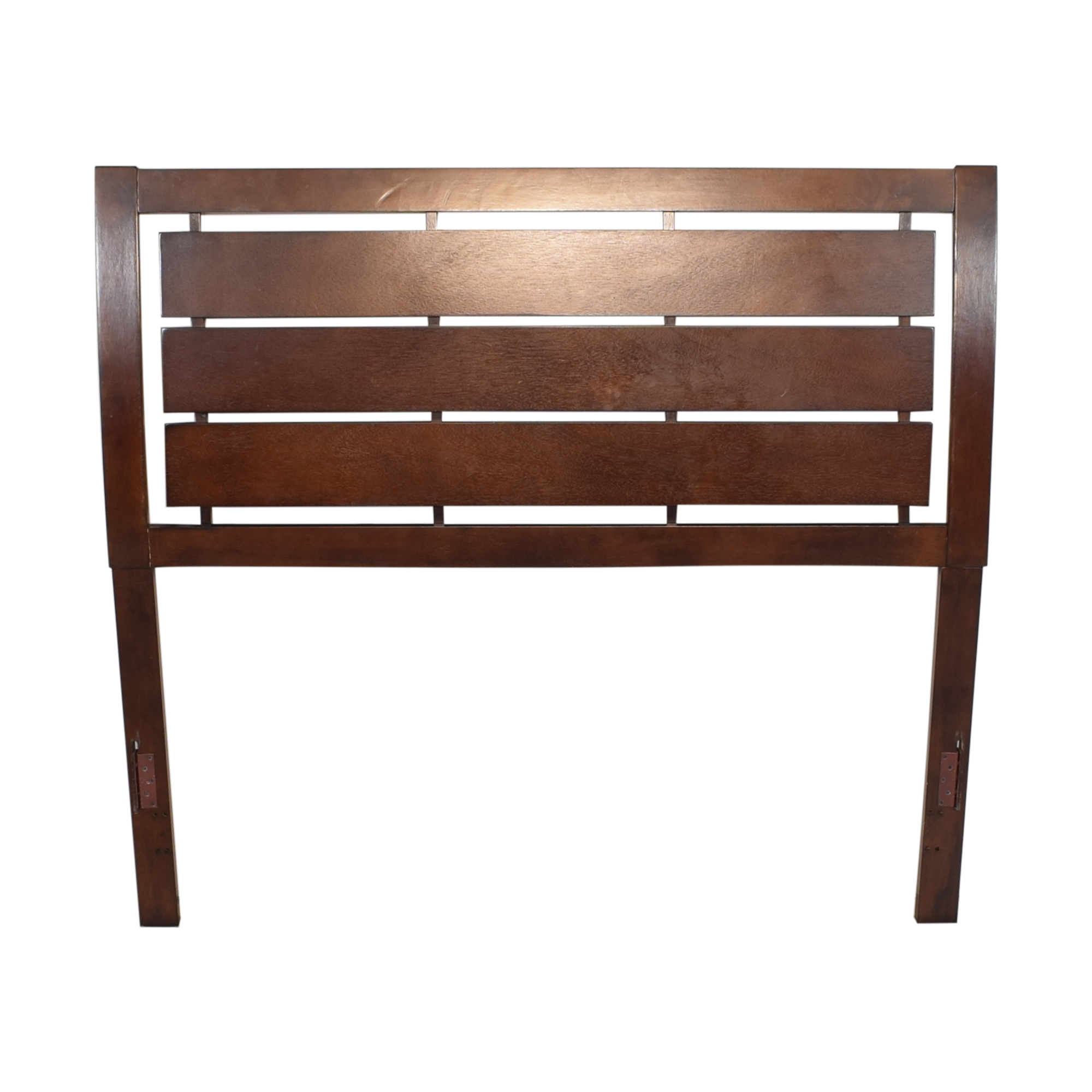 buy Wayfair Wayfair Full Slat Headboard online
