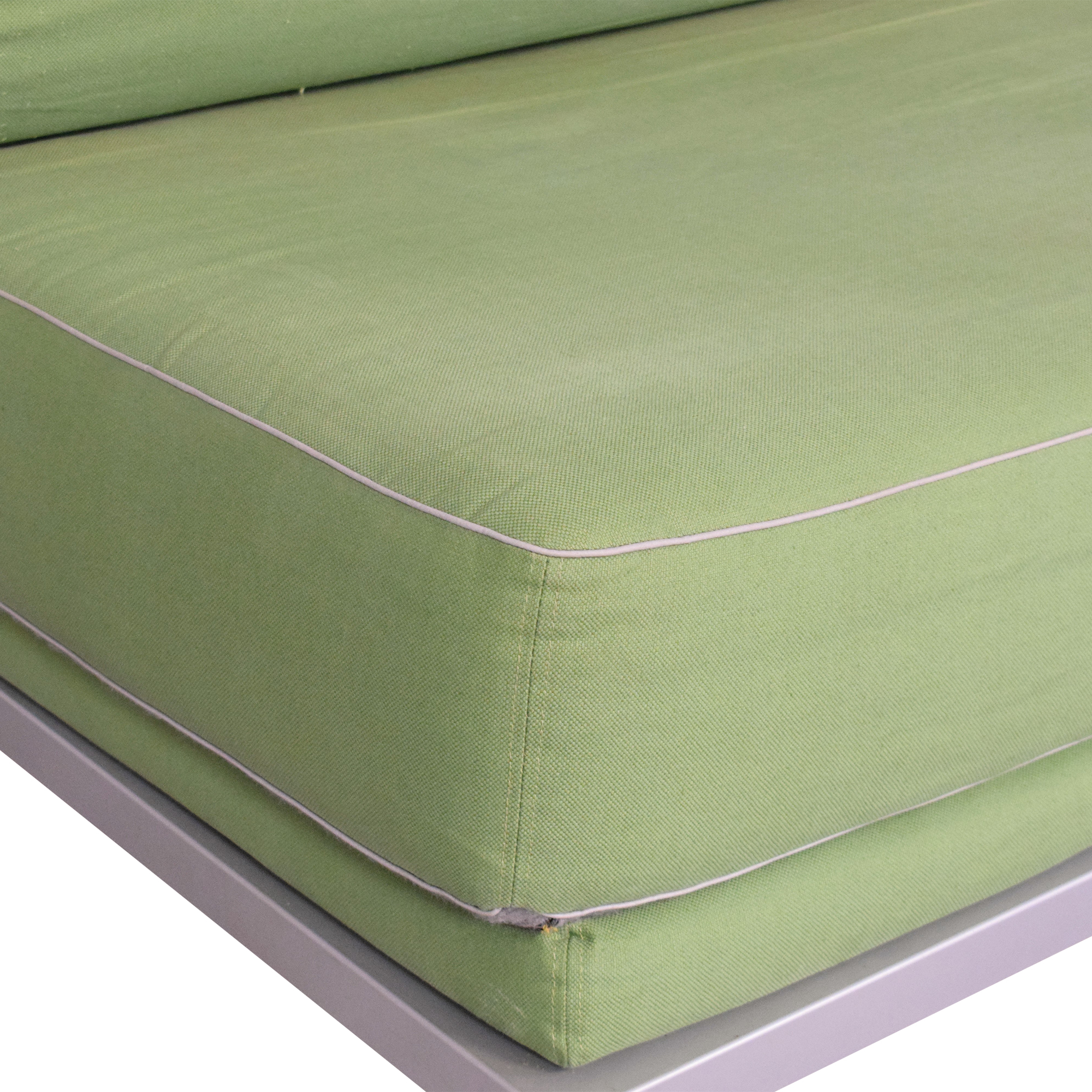 Design Within Reach Design Within Reach Softline Twilight Sleeper Sofa Sofas