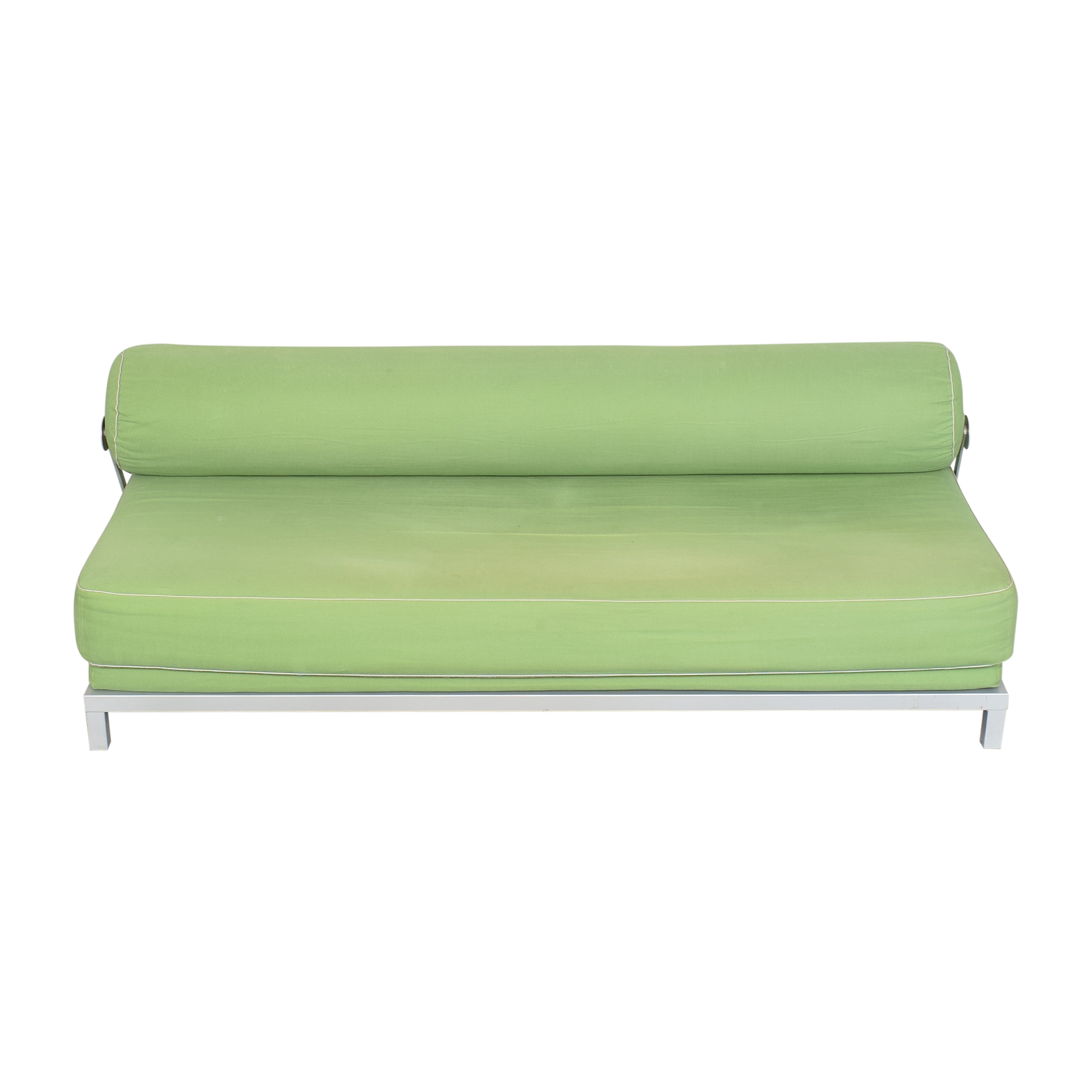 Design Within Reach Design Within Reach Softline Twilight Sleeper Sofa for sale