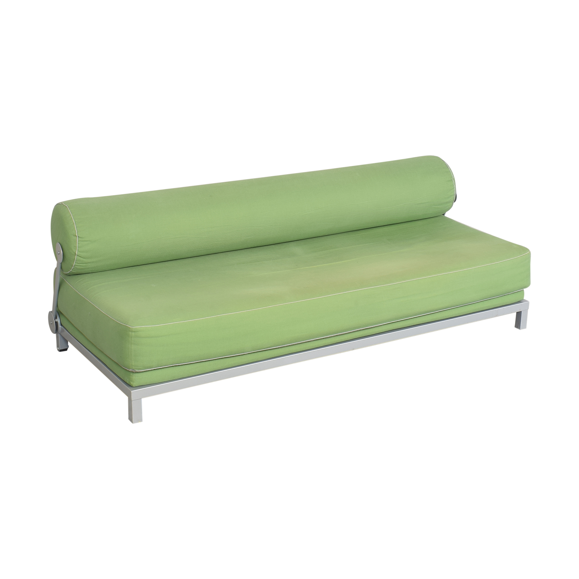 Design Within Reach Design Within Reach Softline Twilight Sleeper Sofa discount