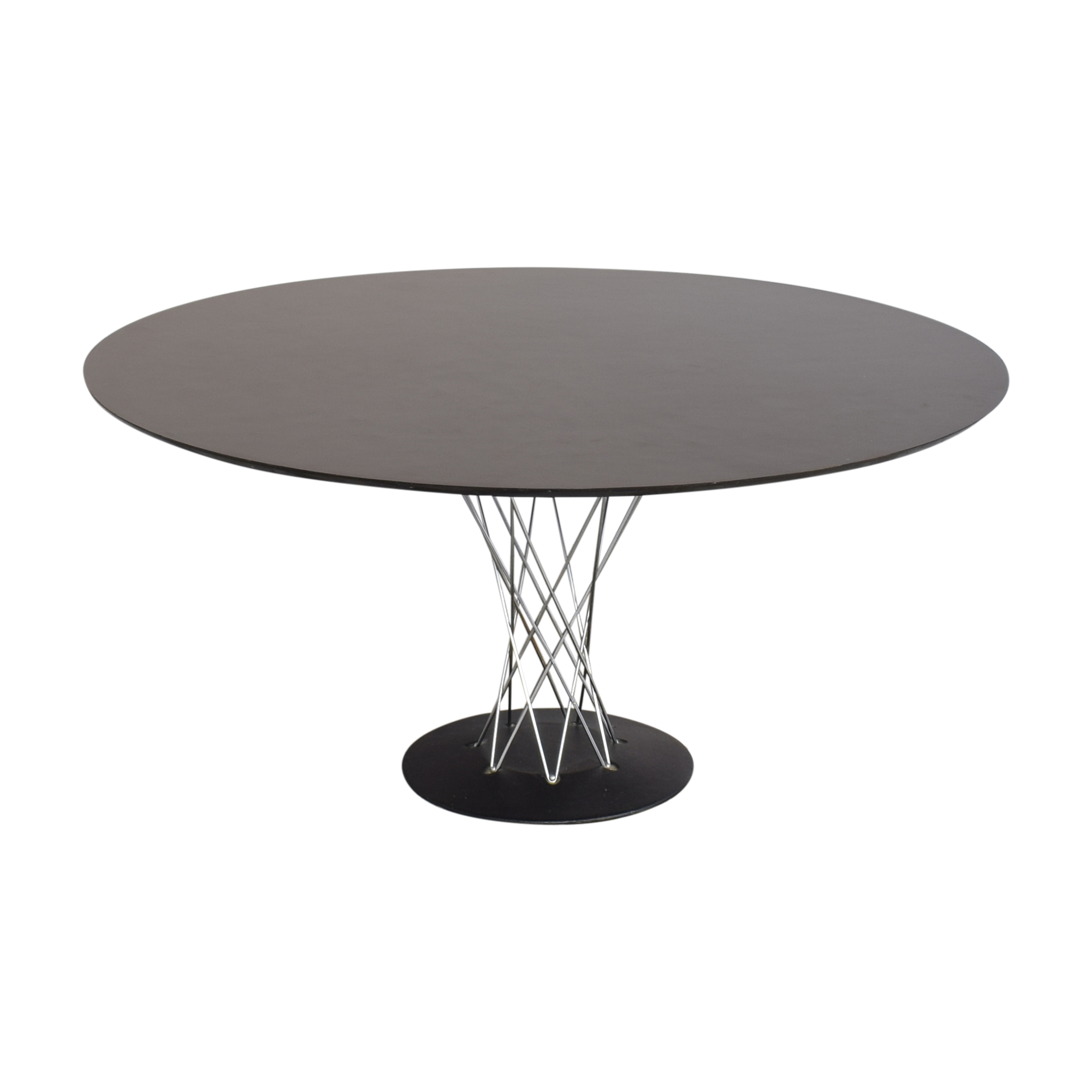 Modernica Cyclone Dining Table by Isamu Noguchi / Dinner Tables