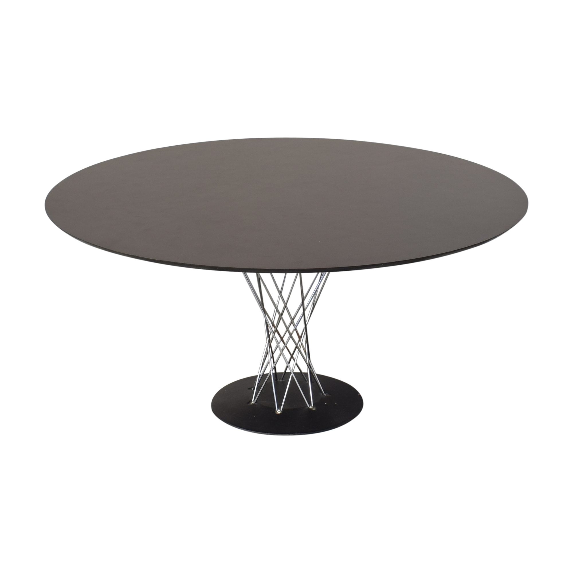 Modernica Modernica Cyclone Dining Table by Isamu Noguchi price