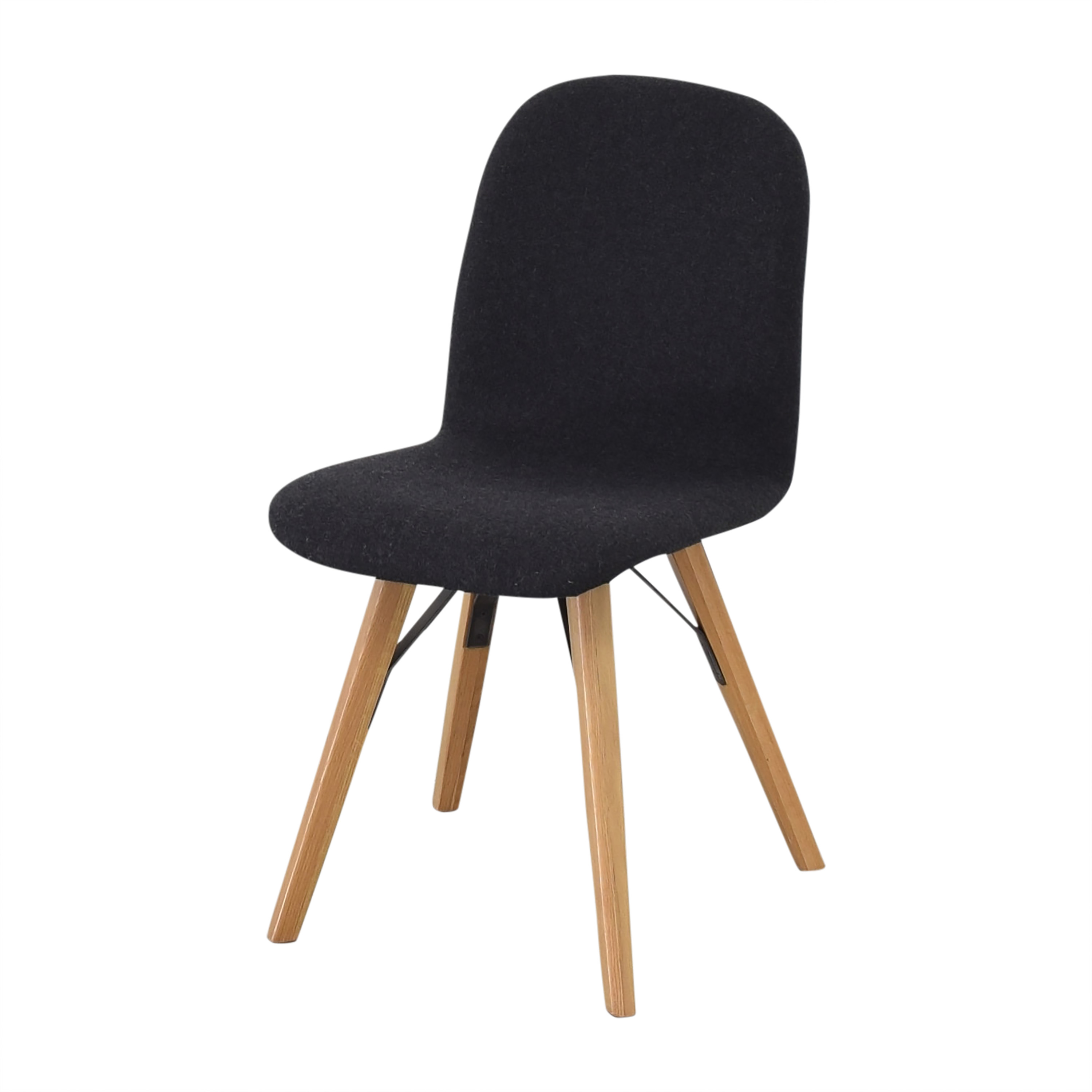 Article Mecana Dining Chairs / Dining Chairs