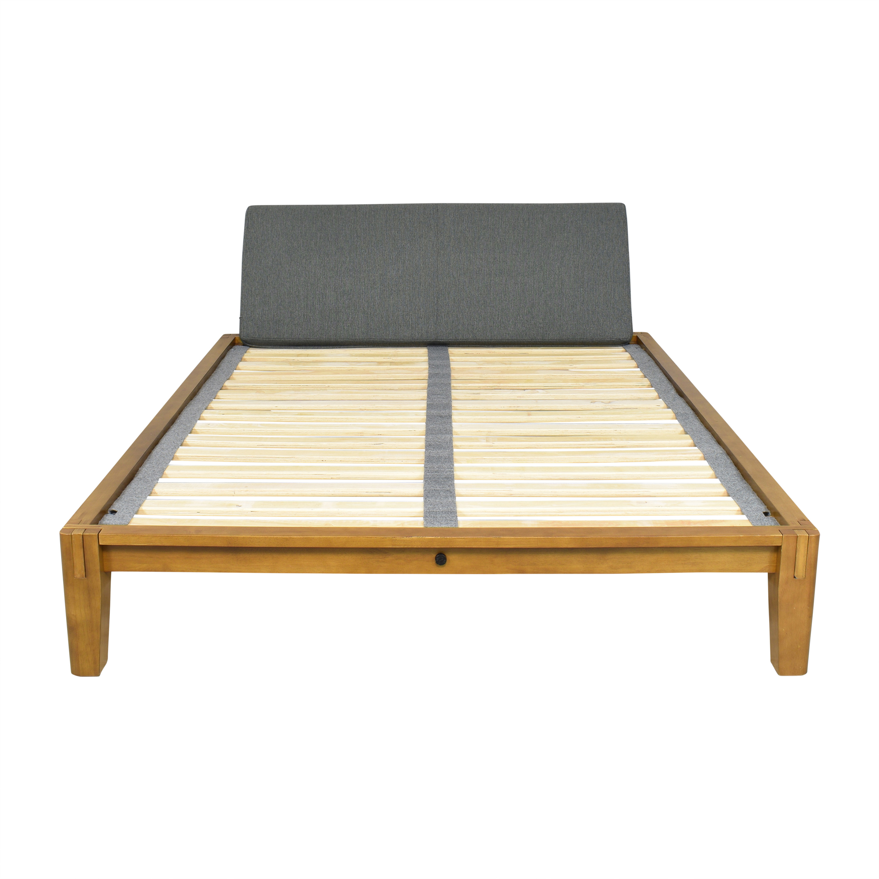 Thuma The Bed Queen Frame sale