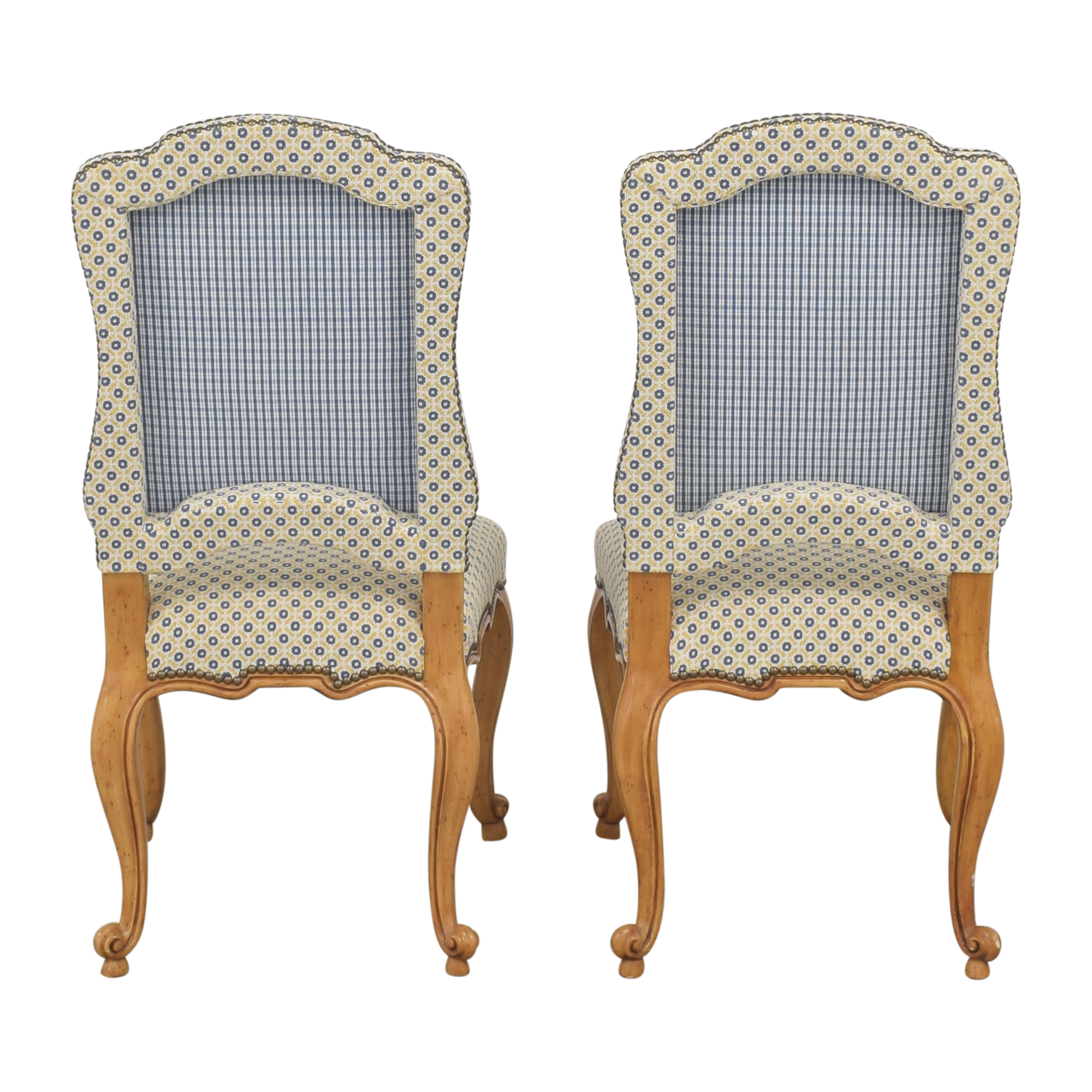buy Minton-Spidell Regence Dining Side Chairs Minton-Spidell Dining Chairs