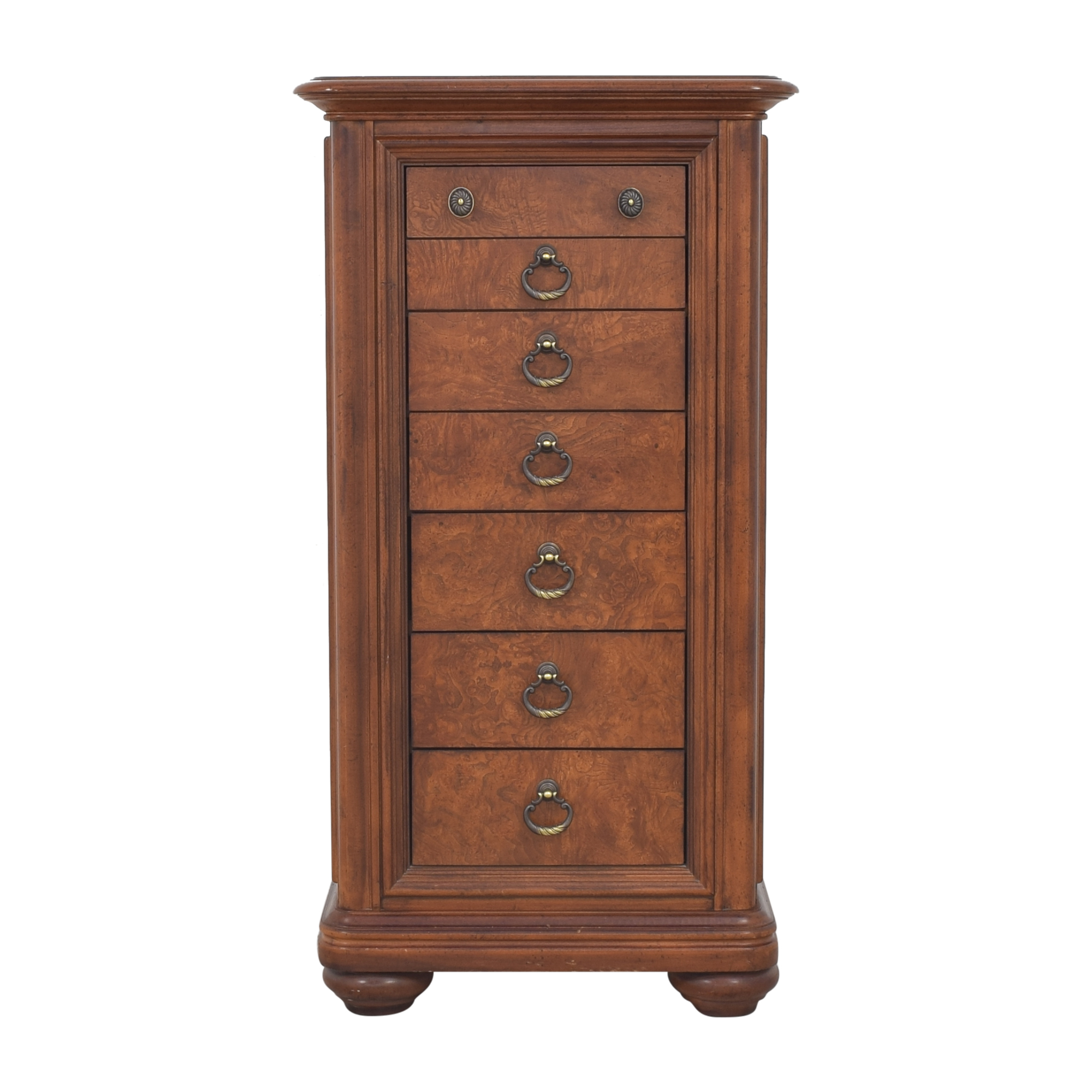 buy Thomasville Lingerie Chest Thomasville Dressers