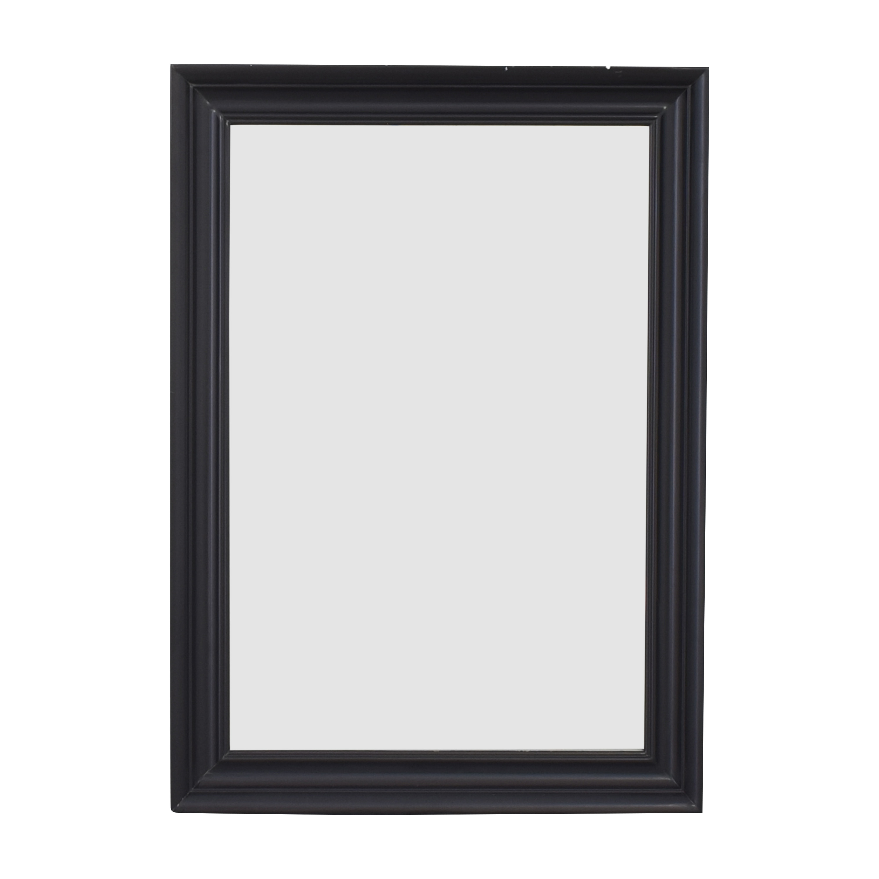 Thomasville Thomasville Framed Wall Mirror coupon