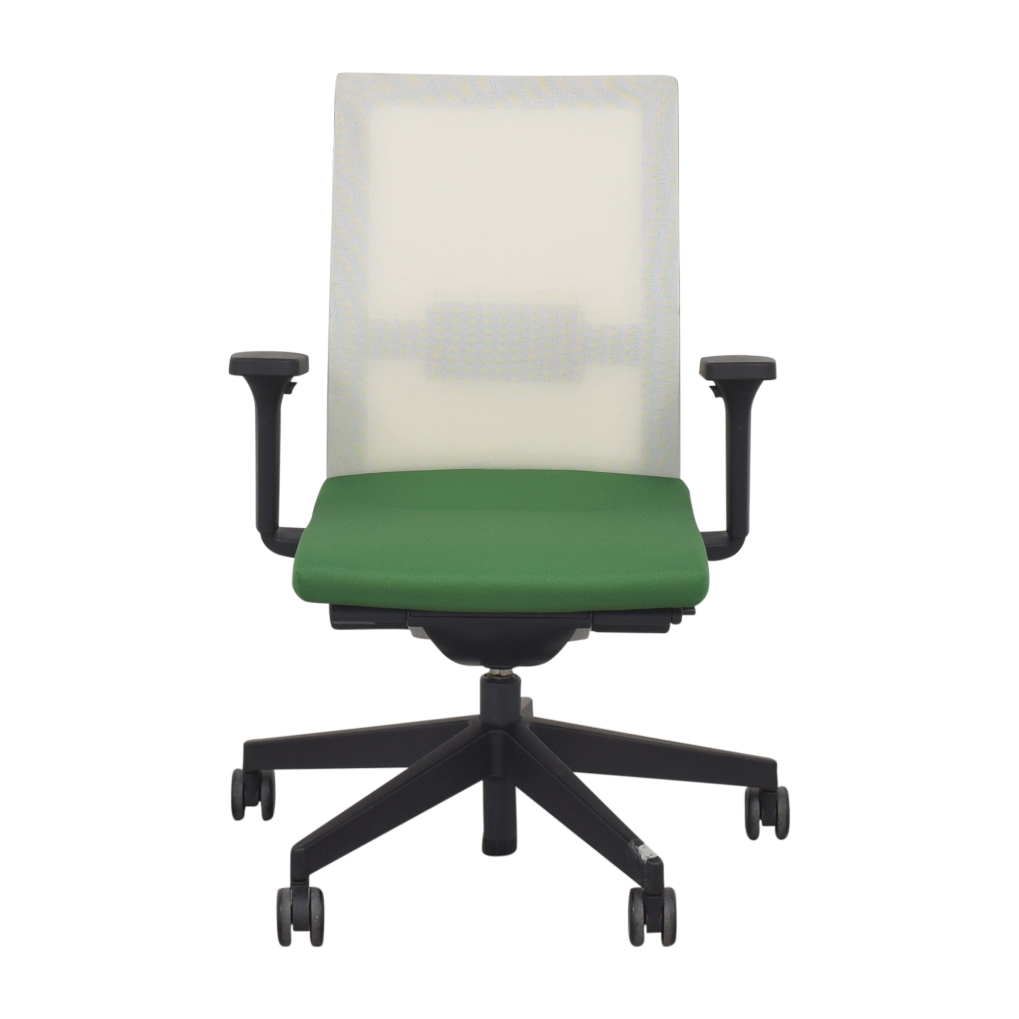 Vitra Vitra Swivel Home Office Chair discount