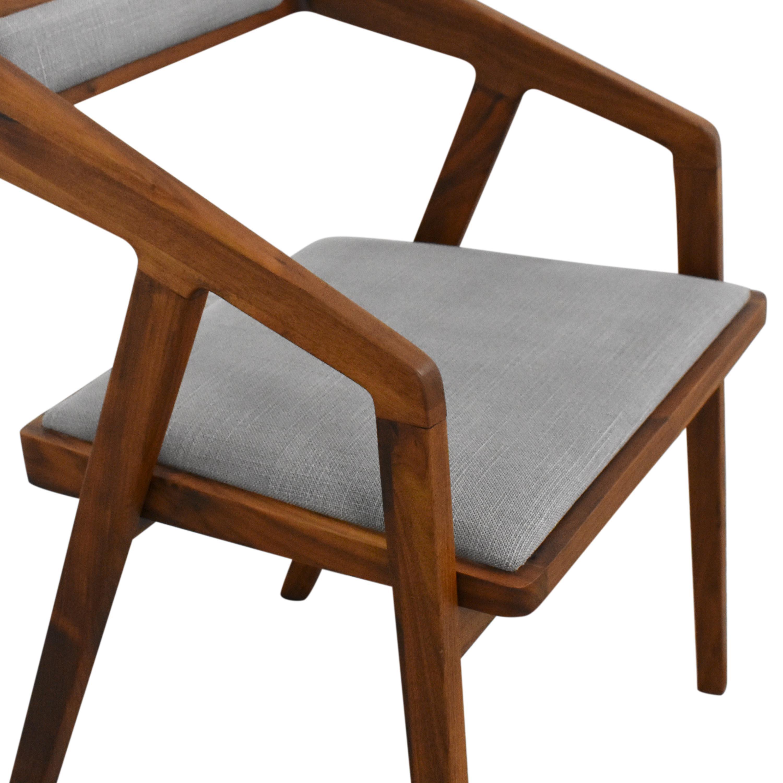 Jayson Home Jayson Home Side Chair