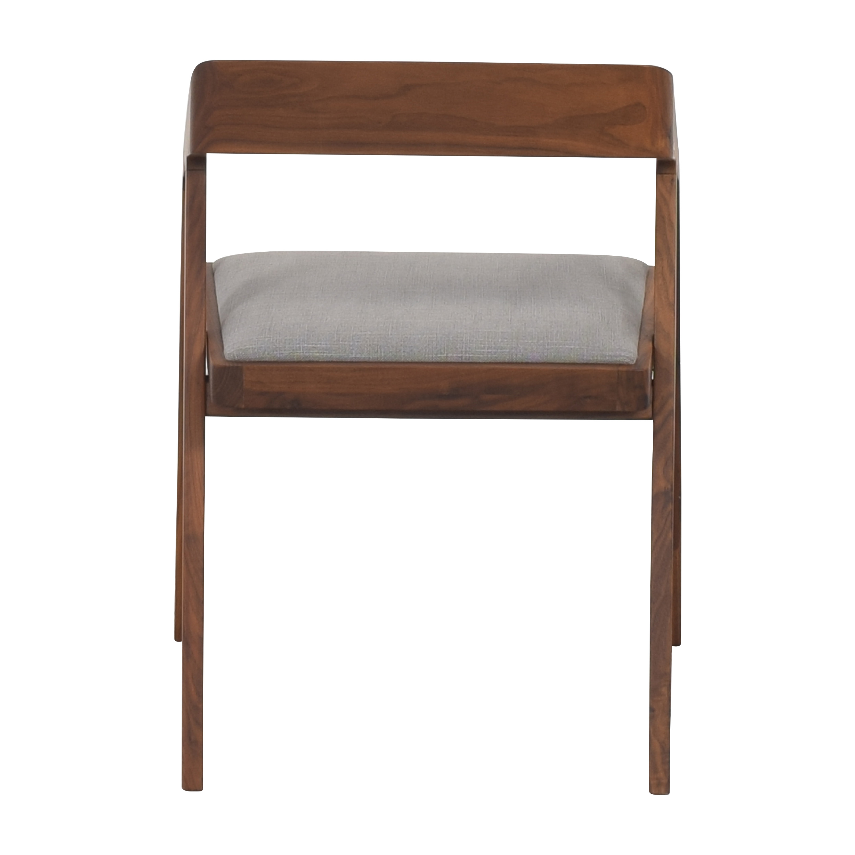 shop Jayson Home Jayson Home Side Chair online