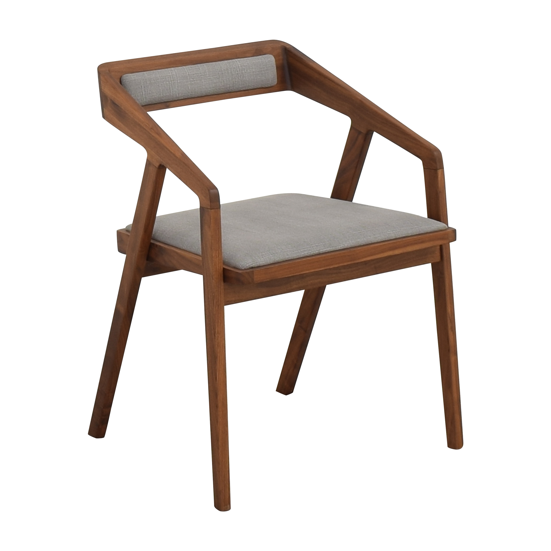 Jayson Home Jayson Home Side Chair nyc