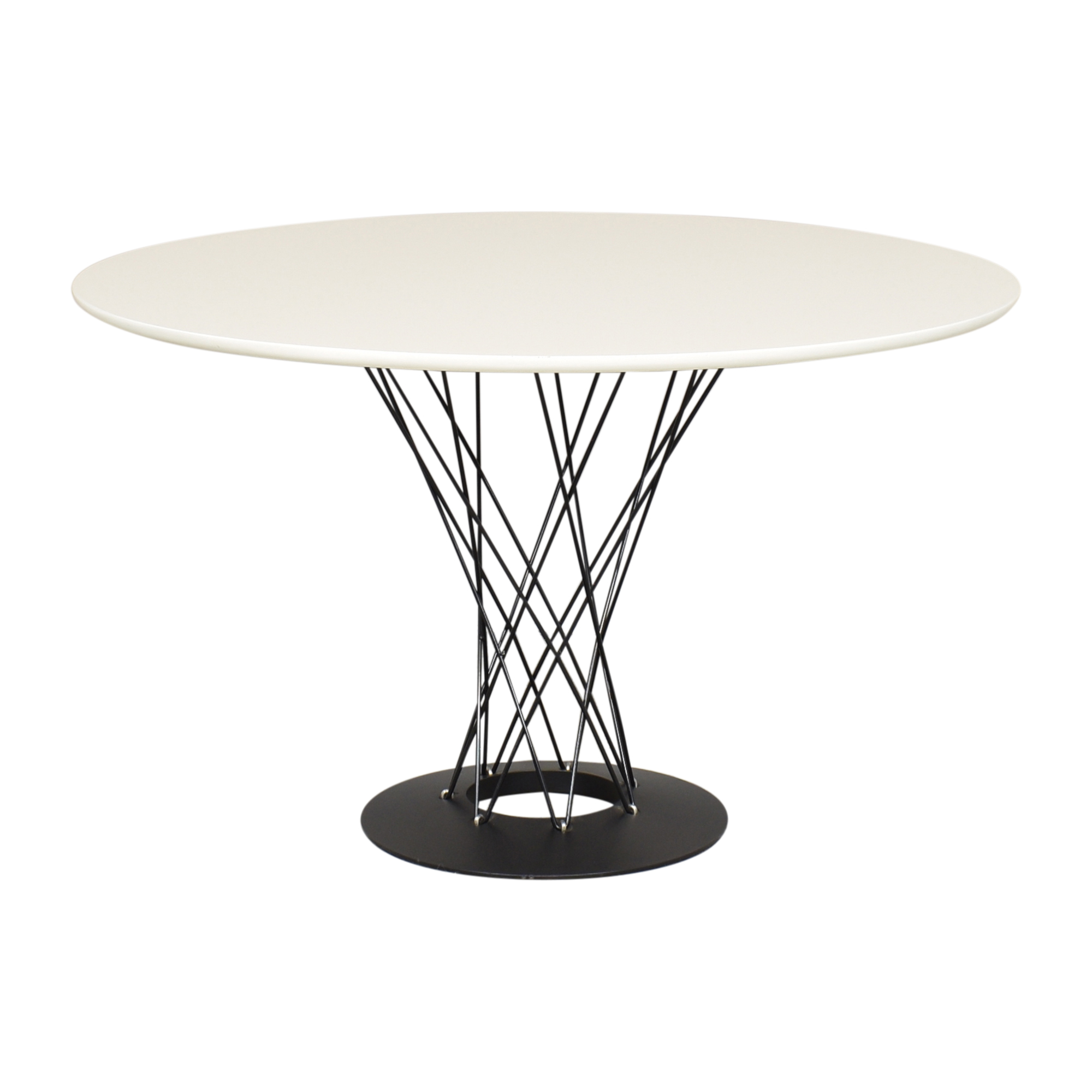 Dot & Bo Cyclone-Style Dining Table sale