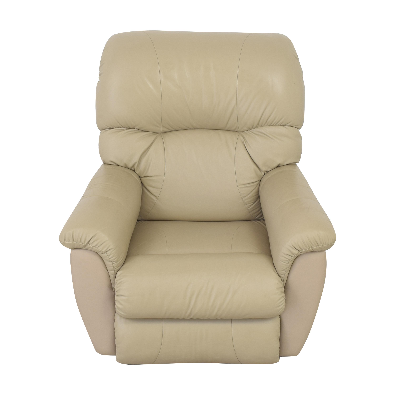 La-Z-Boy La-Z-Boy Recliner Arm Chair ma