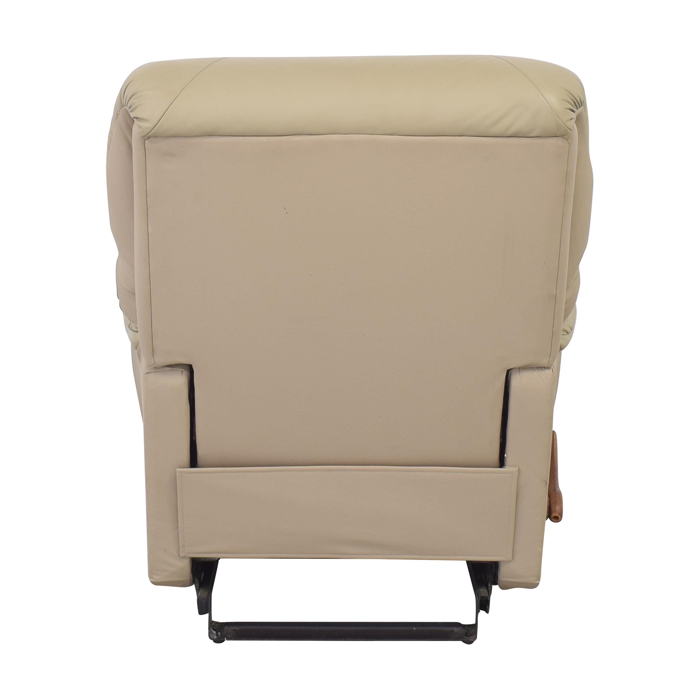 shop La-Z-Boy Recliner Arm Chair La-Z-Boy Recliners