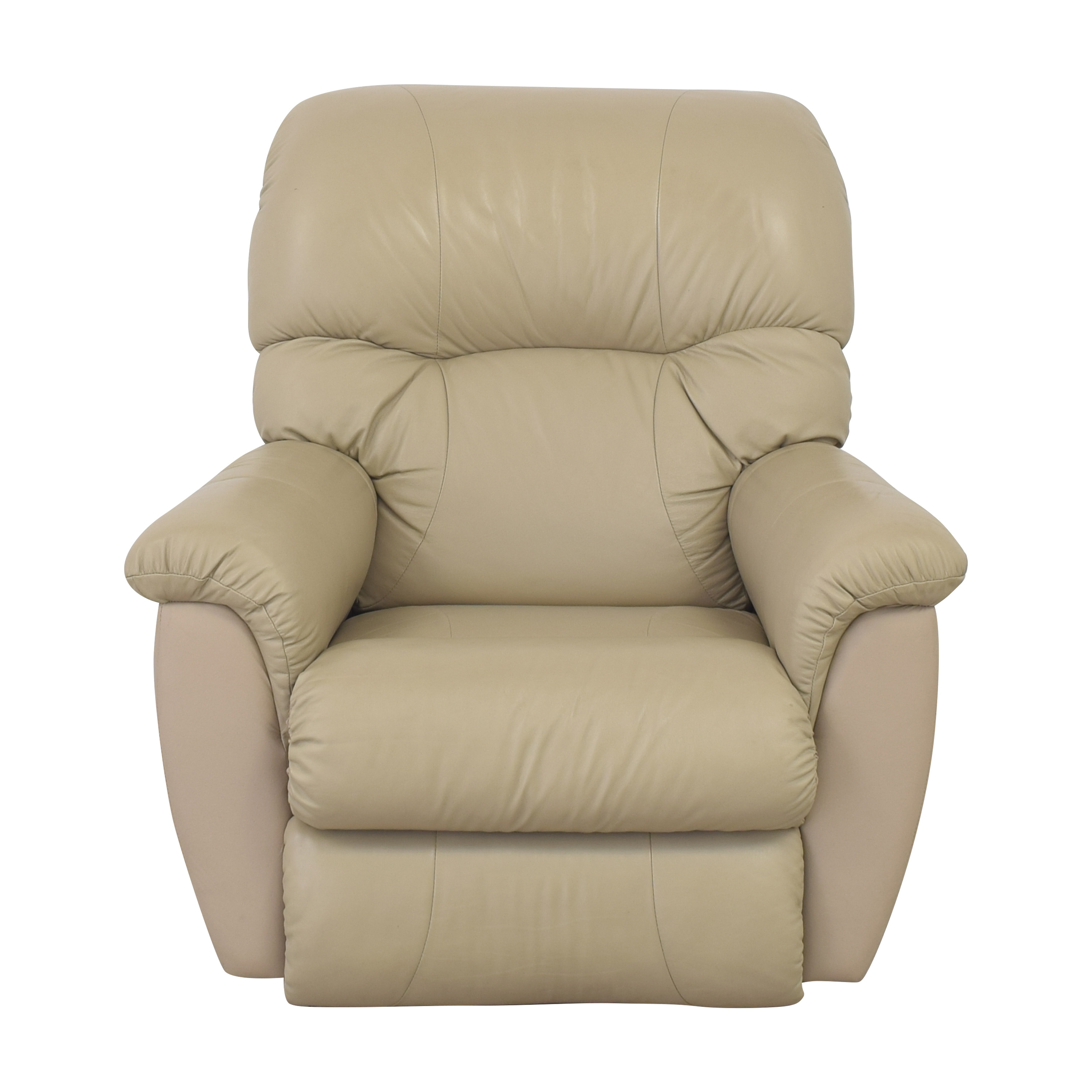 shop La-Z-Boy La-Z-Boy Recliner Arm Chair online
