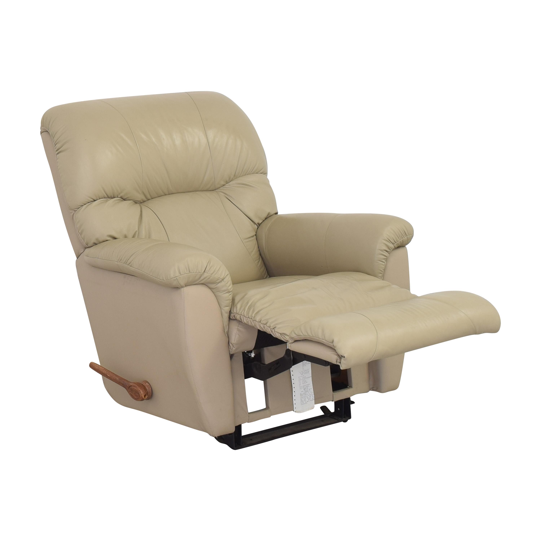 buy La-Z-Boy La-Z-Boy Recliner Arm Chair online