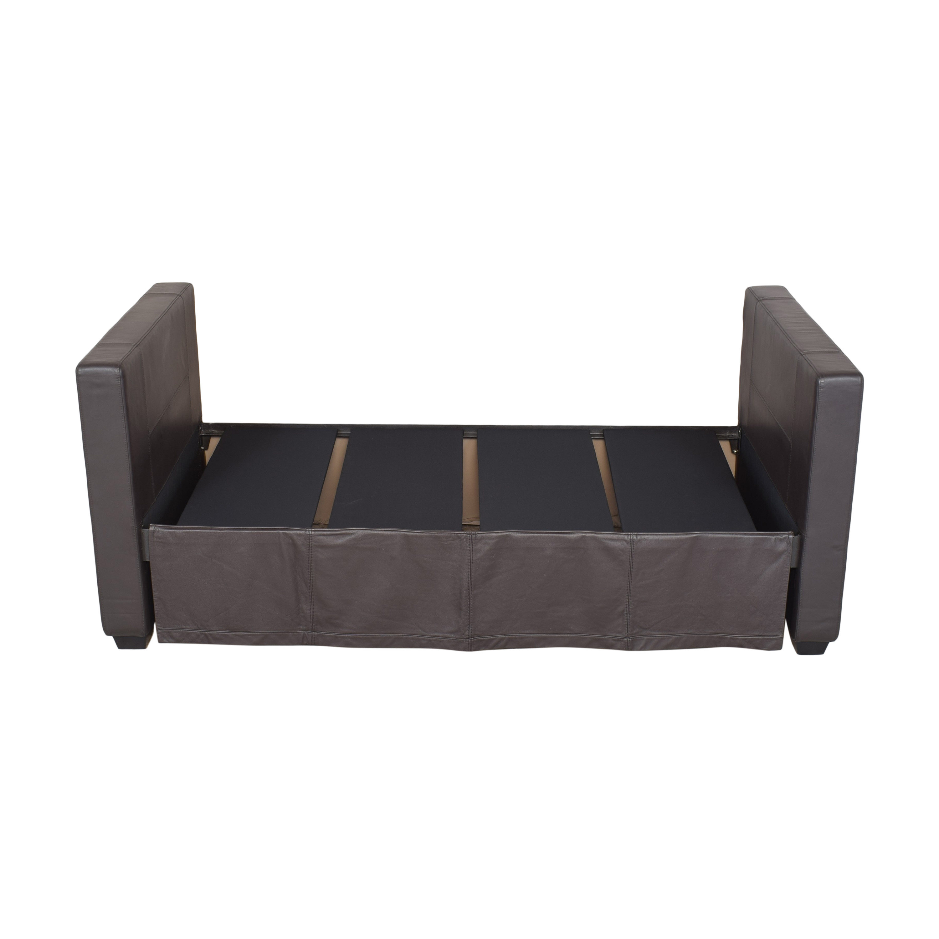 Skirted Twin Daybed sale