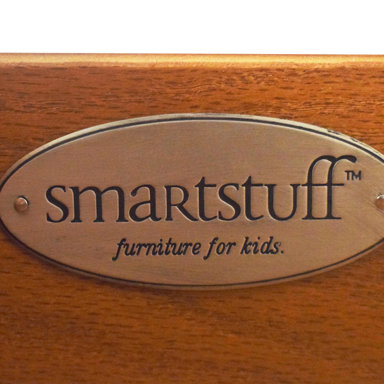 Joss & Main Joss & Main Smartstuff Janelle Dresser coupon