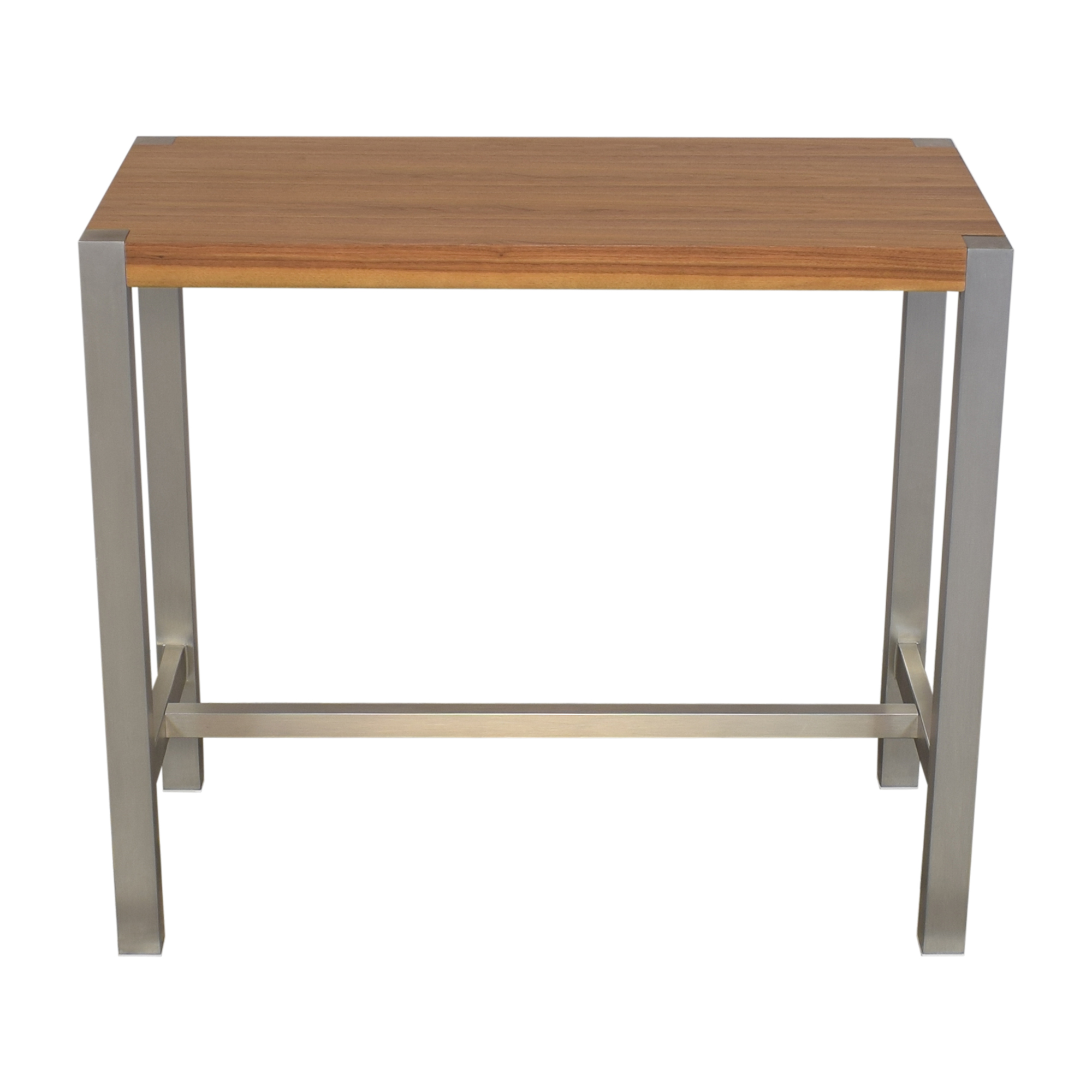 buy Moe's Home Collection Moe's Home Collection Riva Bar Table online
