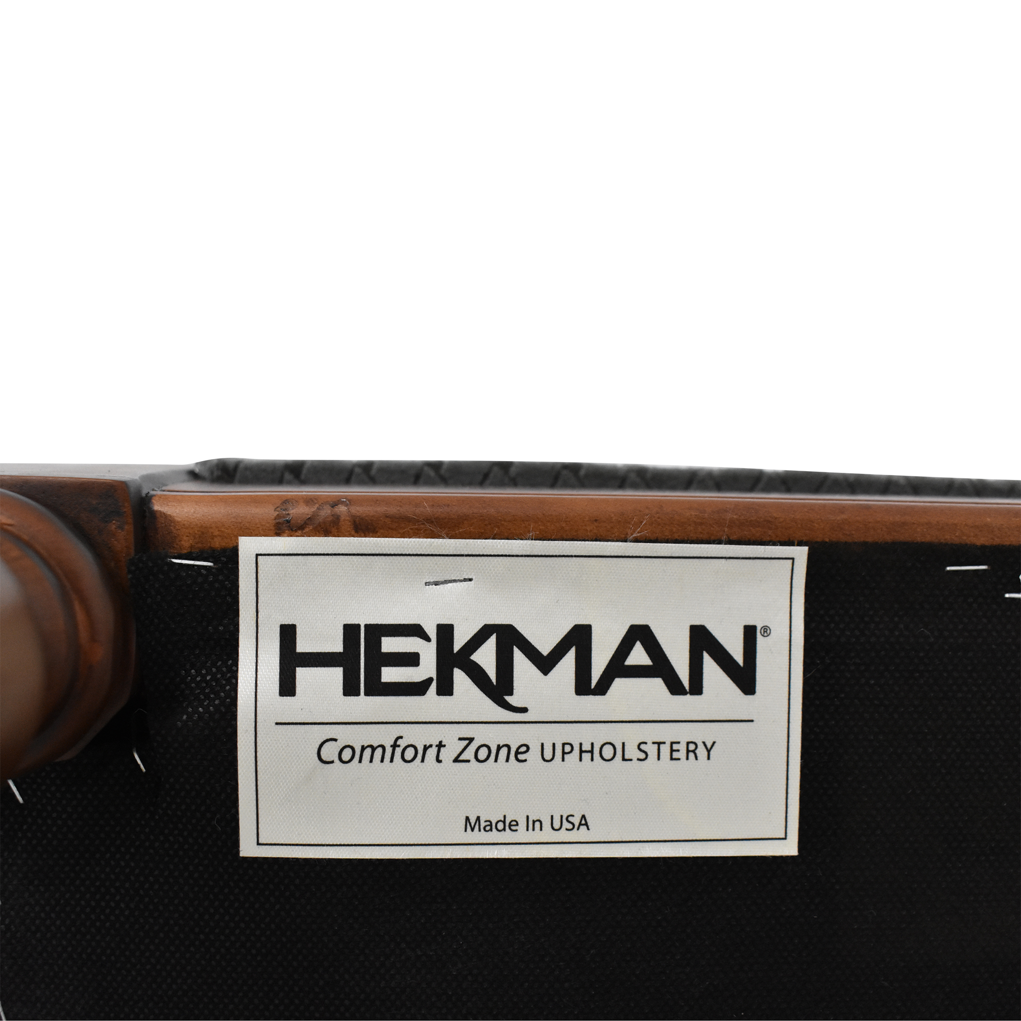 buy Hekman Aberdeen Accent Chairs Hekman Furniture