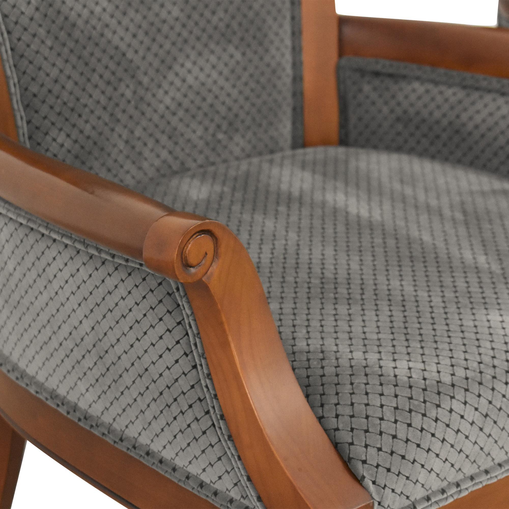 Hekman Furniture Hekman Aberdeen Accent Chairs coupon