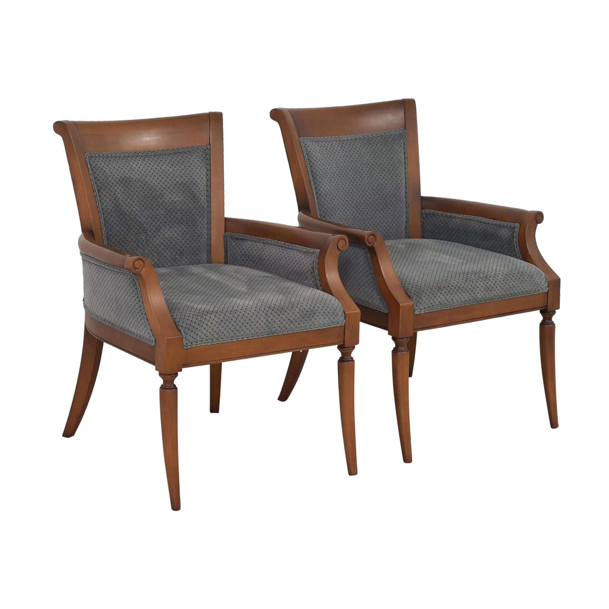 shop Hekman Furniture Hekman Aberdeen Accent Chairs online