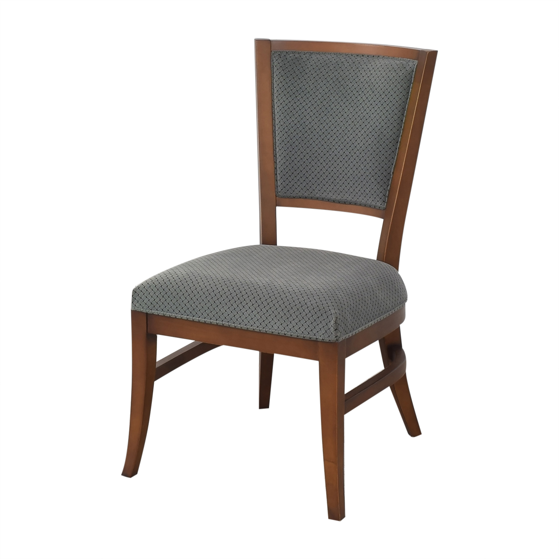 Hekman Furniture Hekman Furniture Octavio Side Chairs on sale