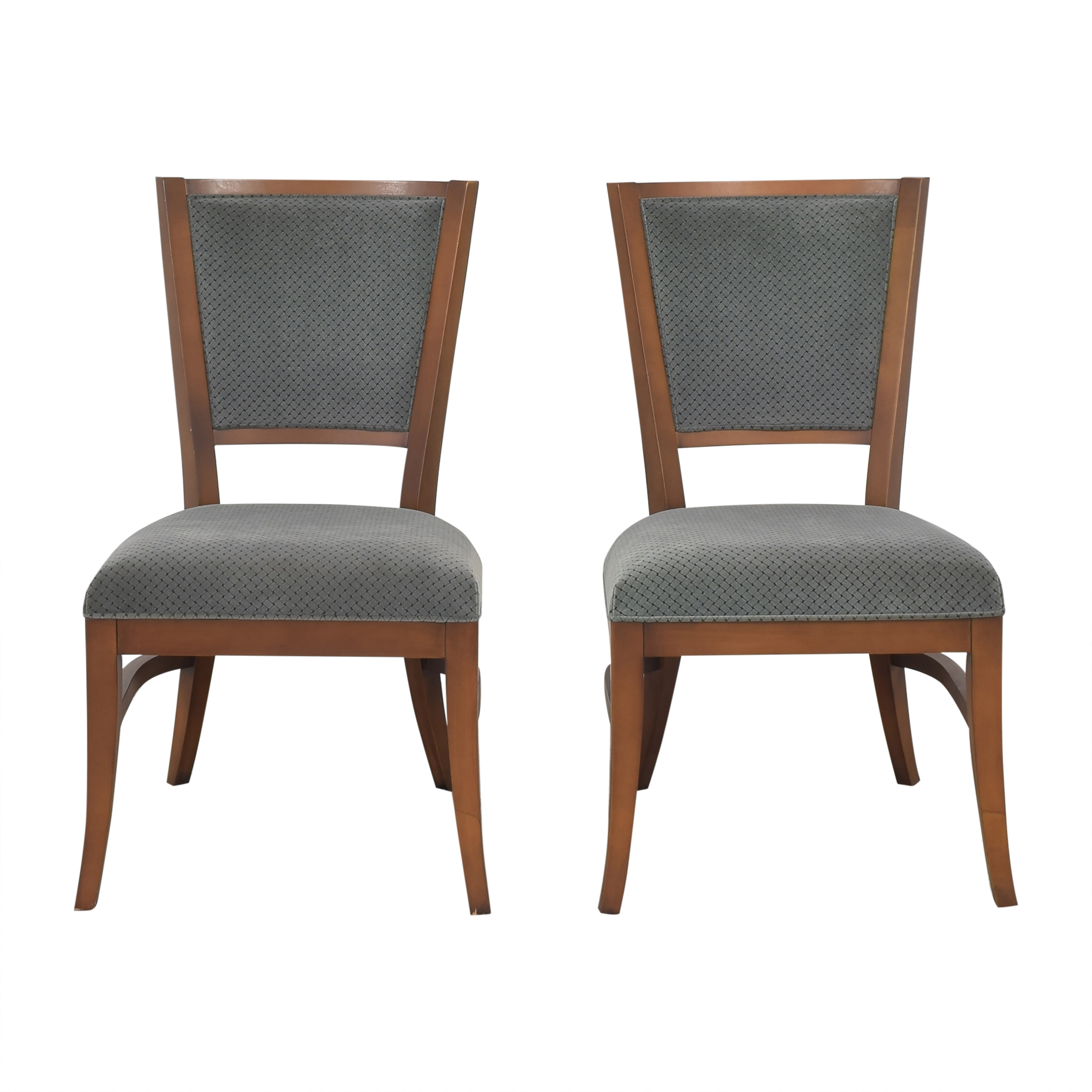 Hekman Furniture Hekman Furniture Octavio Side Chairs on sale