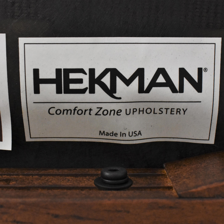 shop Hekman Furniture Octavio Side Chairs Hekman Furniture Chairs