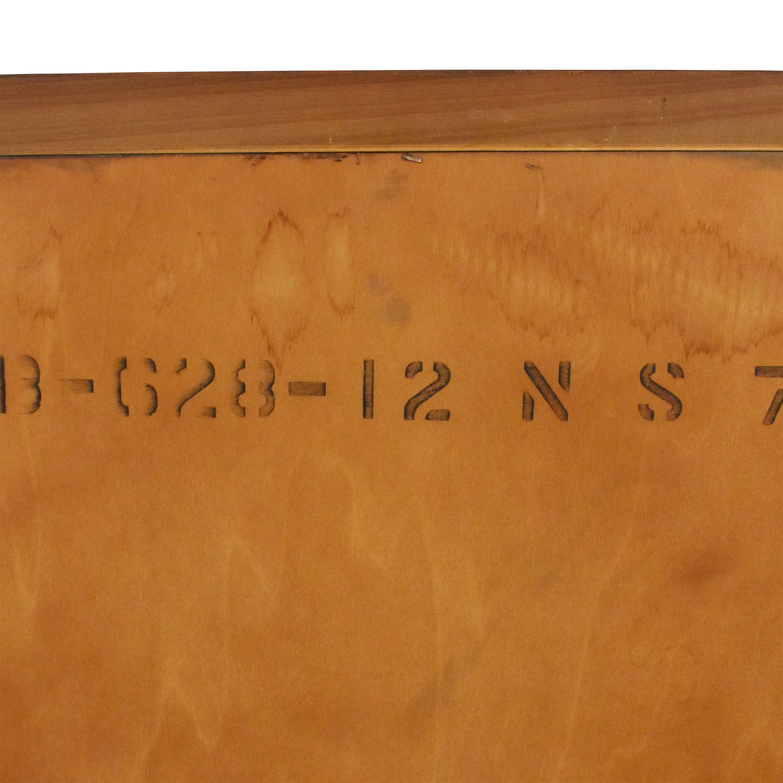 buy Vanleigh Furniture Night Tables Vanleigh Furniture End Tables