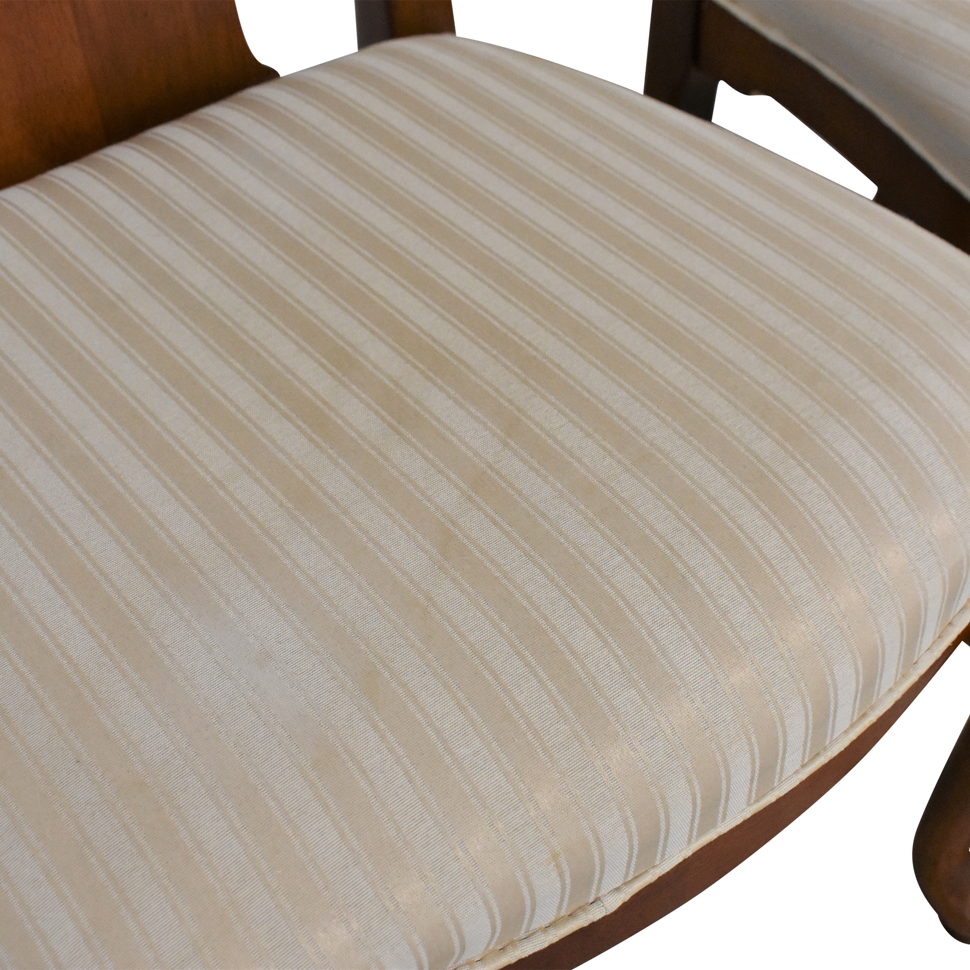Universal Furniture Universal Furniture Upholstered Dining Chairs nj