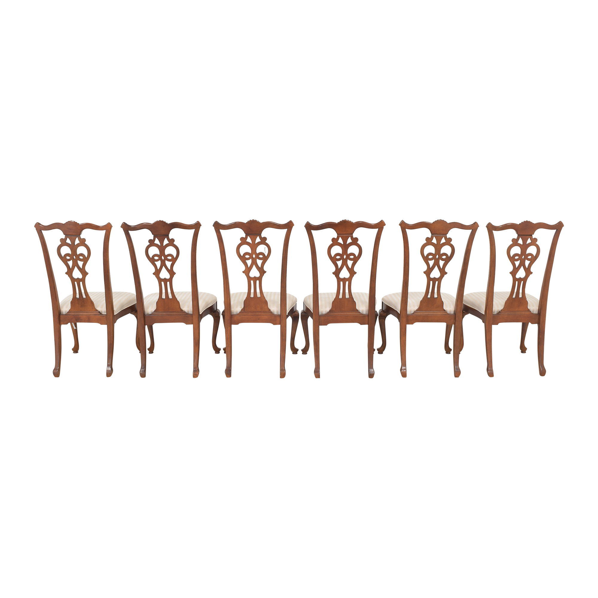 buy Universal Furniture Universal Furniture Upholstered Dining Chairs online