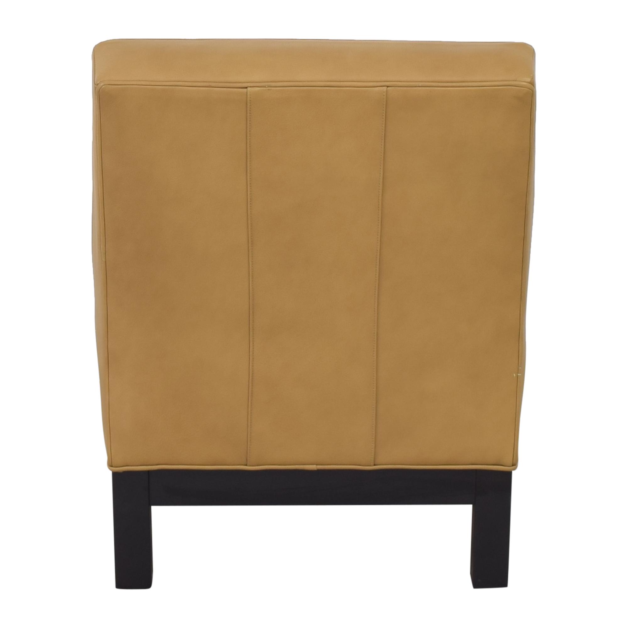 Mitchell Gold + Bob Williams Mitchell Gold + Bob Williams Liana Chair coupon