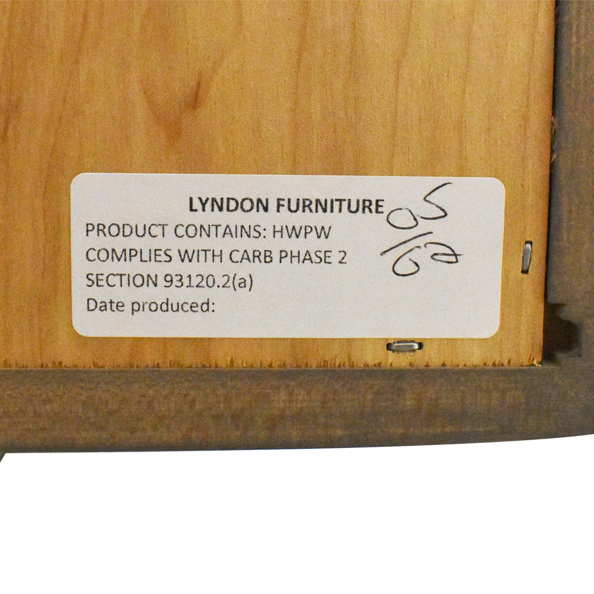 Room & Board Room & Board Moro Armoire price